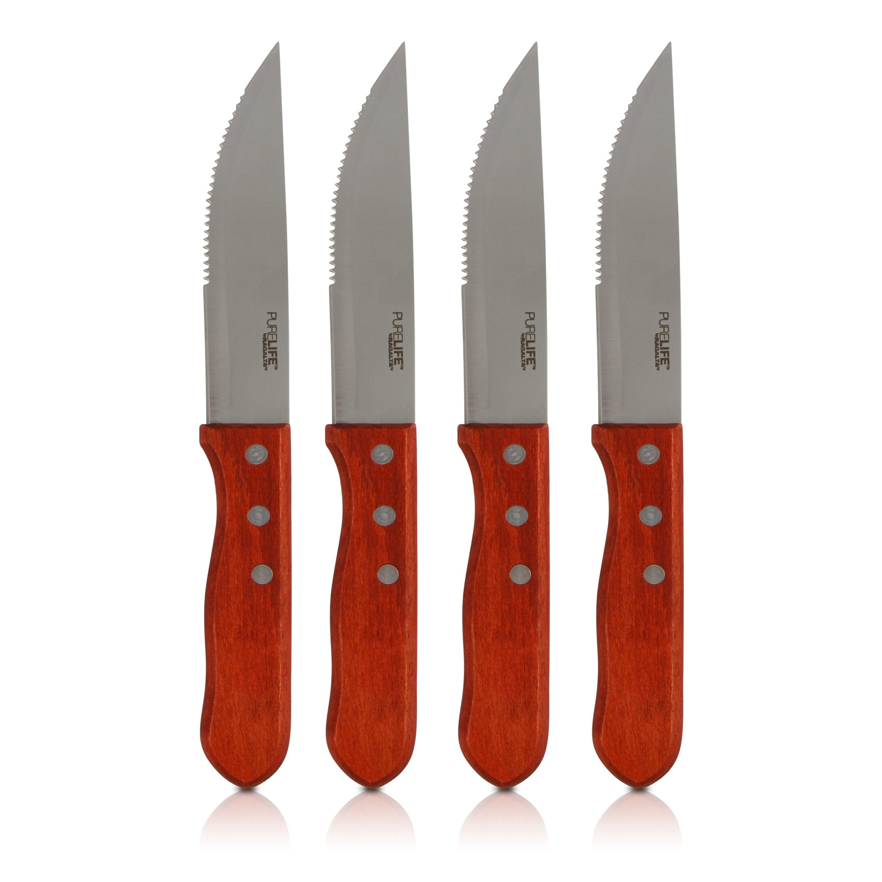 kitchen tabletop cutlery knives steak knife knife sets ragalt