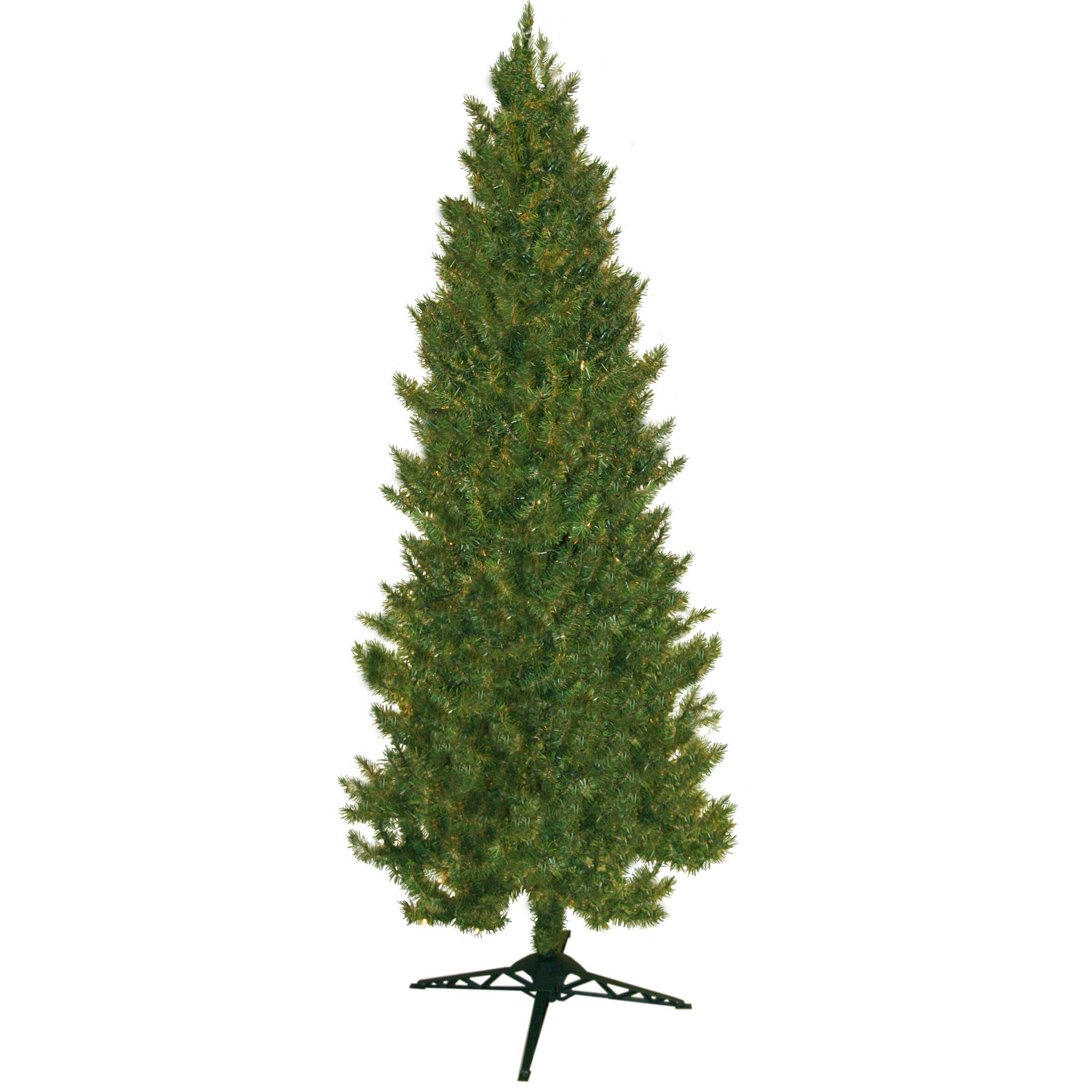 Christmas Trees You'll Love   Wayfair