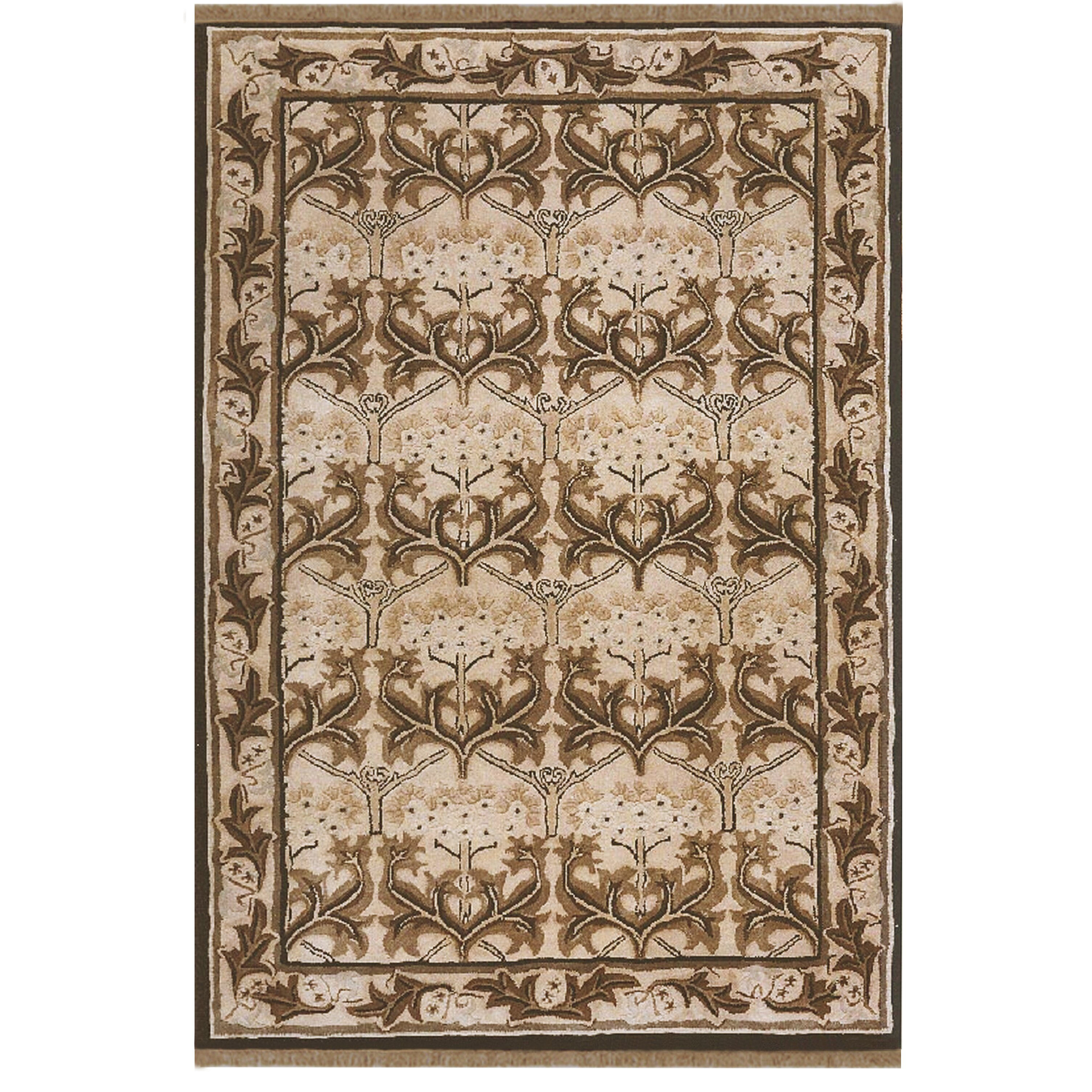 American Home Rug Co American Home Classic Arts Craft