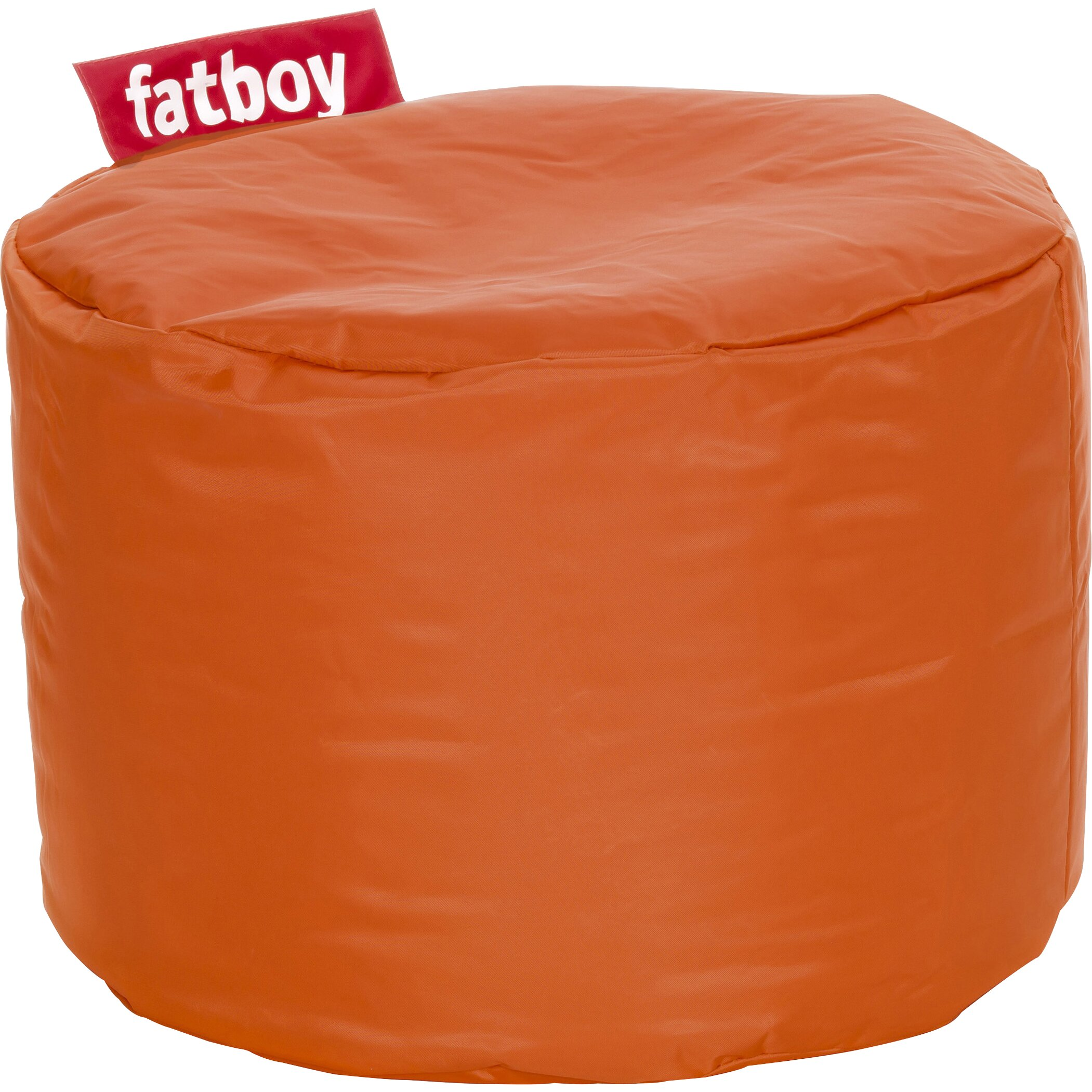 Fatboy Bean Bag Living Room