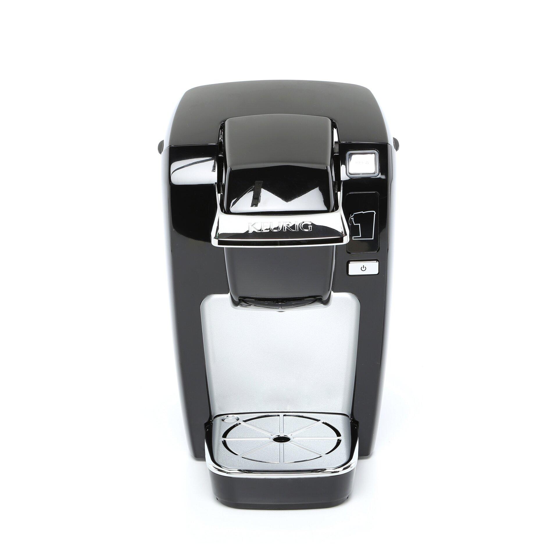 Coffee Maker Reviews Keurig : Keurig K15 Coffee Maker & Reviews Wayfair