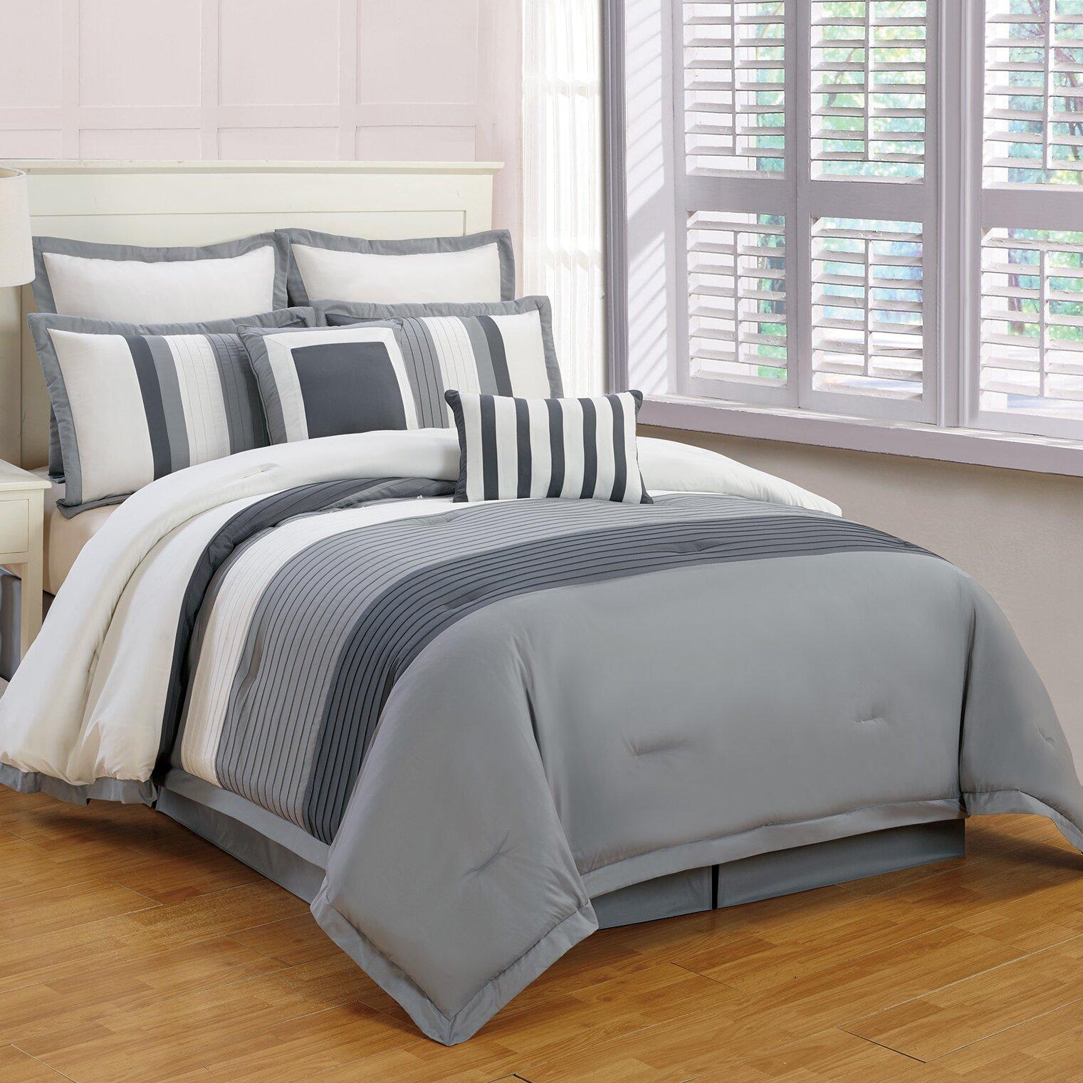 Queen Bedroom Sets Rochester Ny Bedroom Design