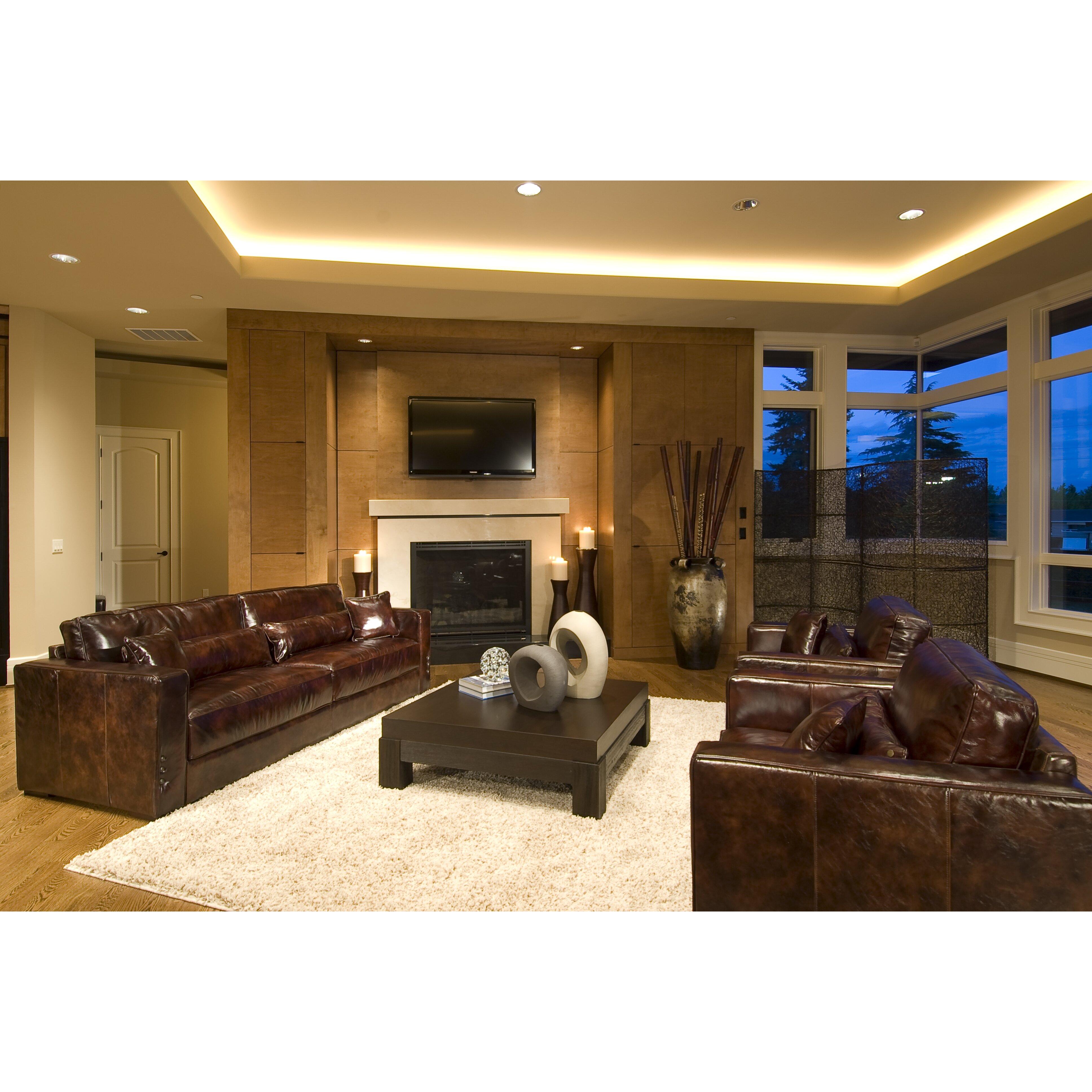 Home Element Furniture: Elements Fine Home Furnishings Laguna Living Room