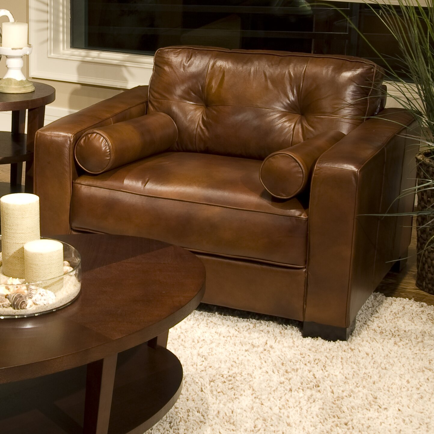 Home Element Furniture: Elements Fine Home Furnishings Soho Living Room Collection