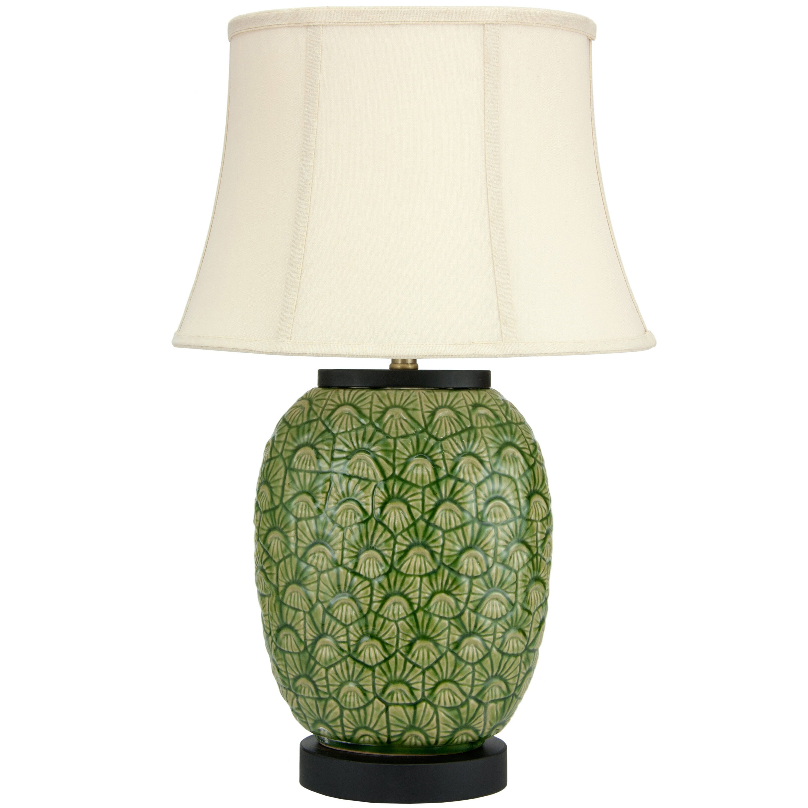 Table lamps chinese design best inspiration for table lamp red oriental table lamp vintage japanese asian design porcelain light geotapseo Gallery