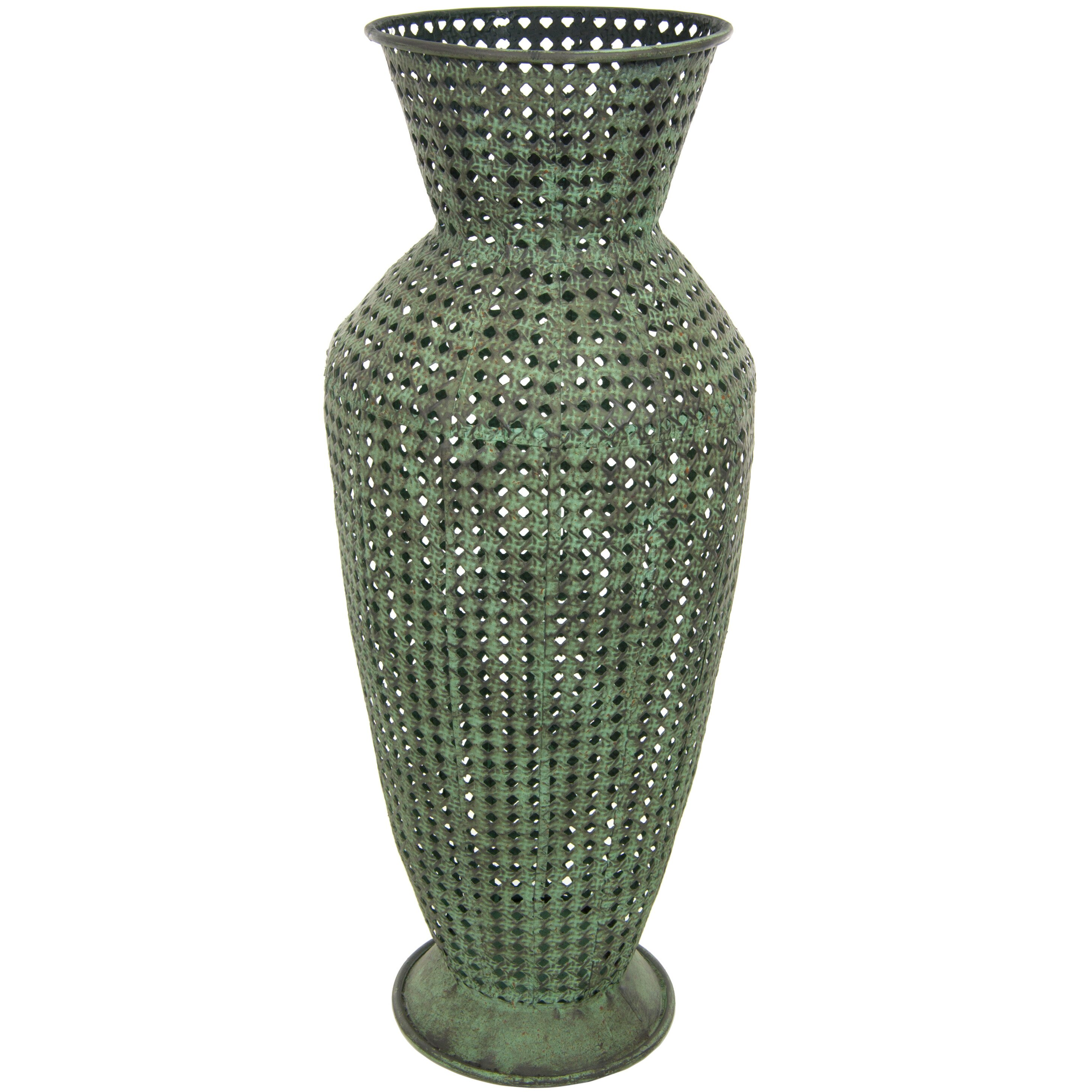 Oriental furniture vase reviews for Oriental vase and furniture