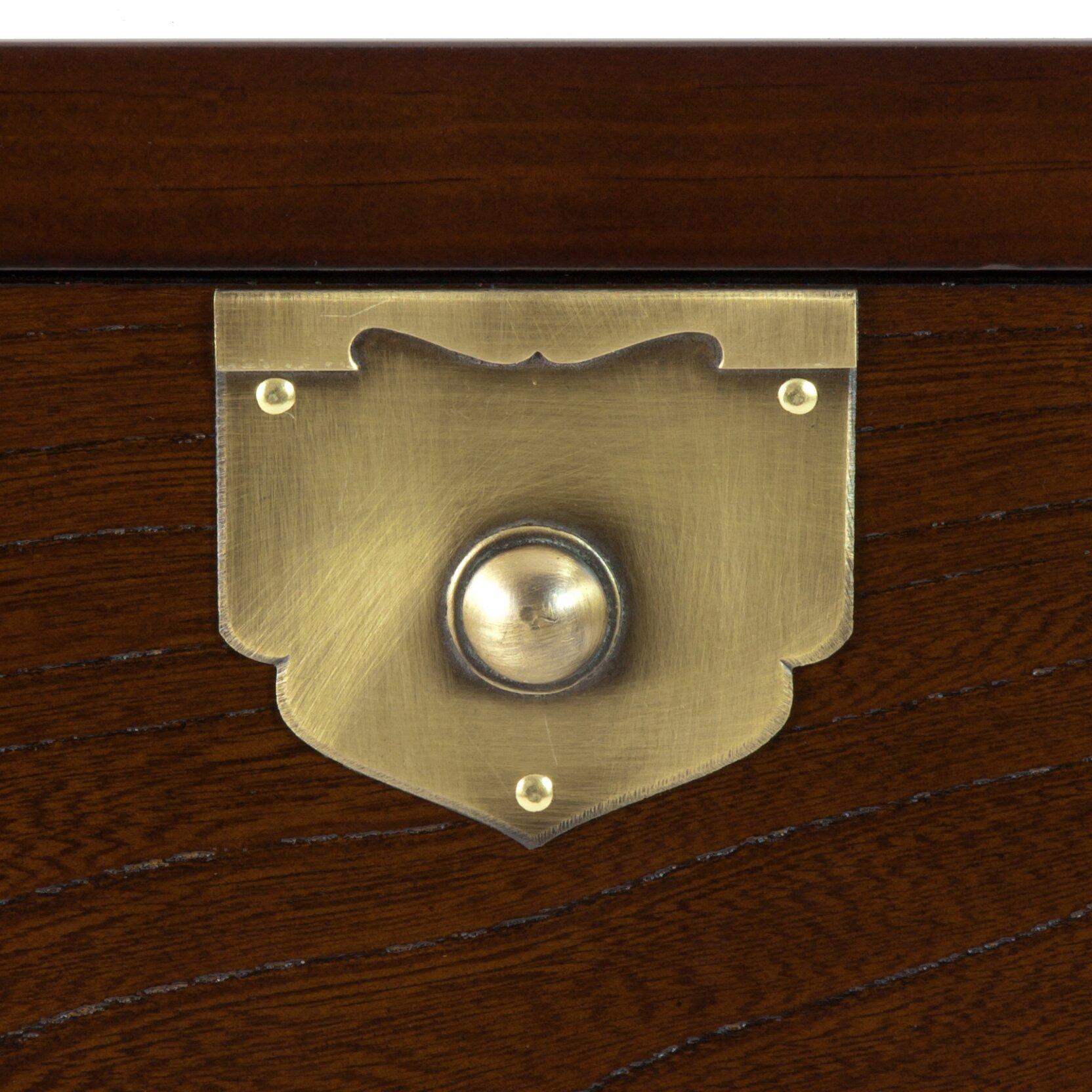 oriental furniture korean tansu 3 drawer end table chest asian style furniture korean antique style 49