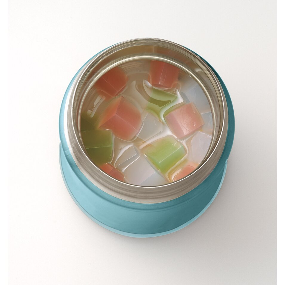 Zojirushi Food Jar Review