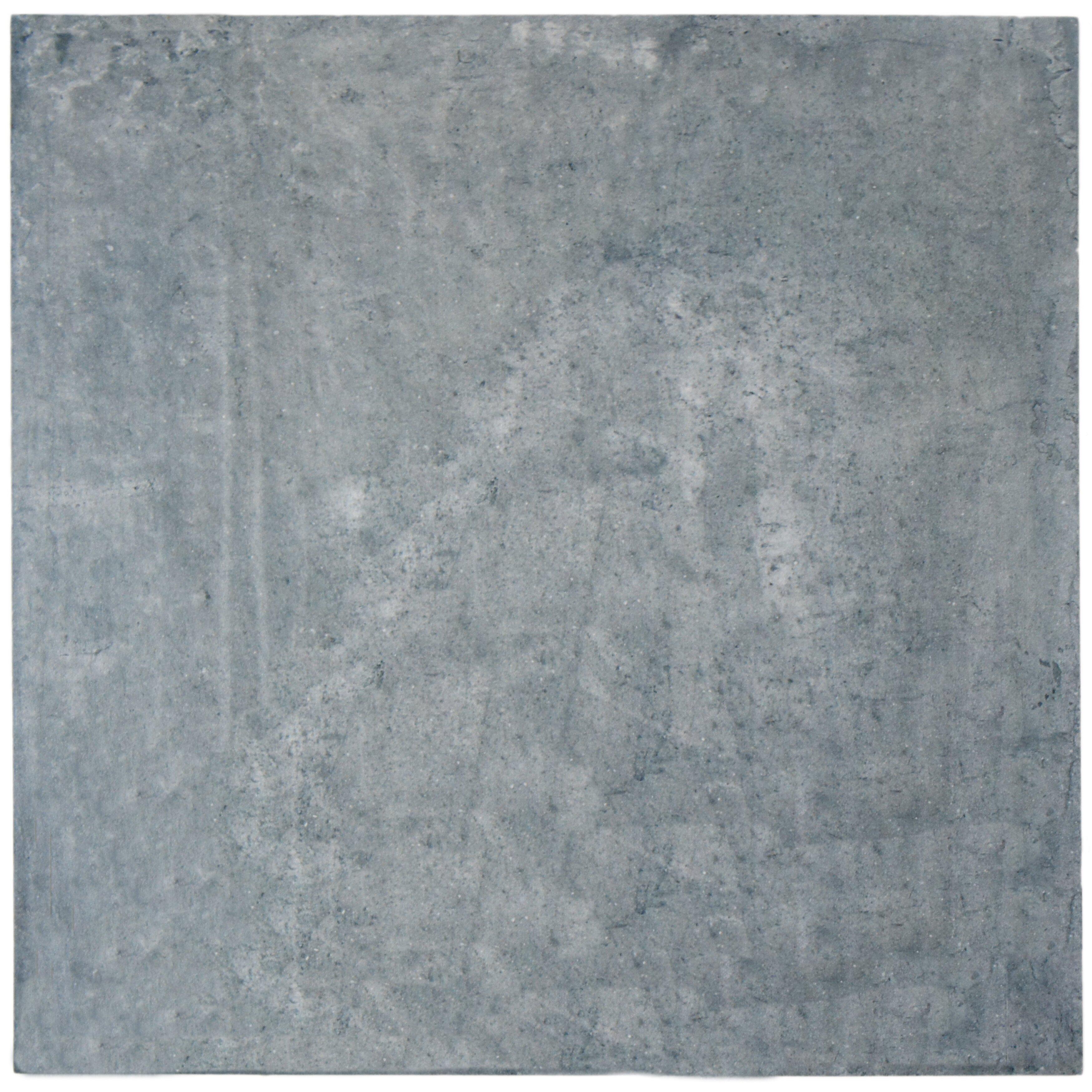 Elitetile rustilo 13 x 13 porcelain field tile in gray for 13 inch ceramic floor tile
