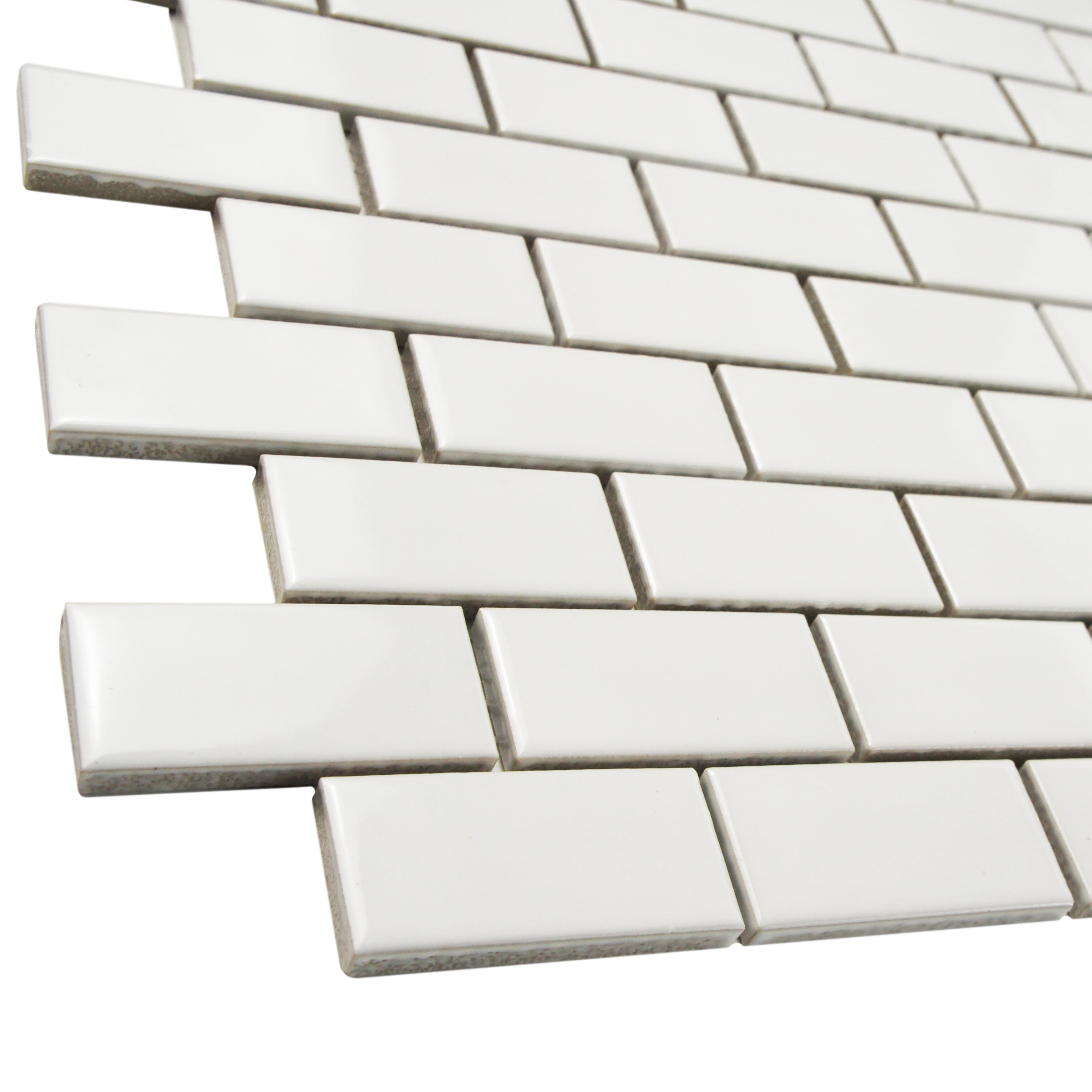 Speaking, vintage mozaic tile simply matchless