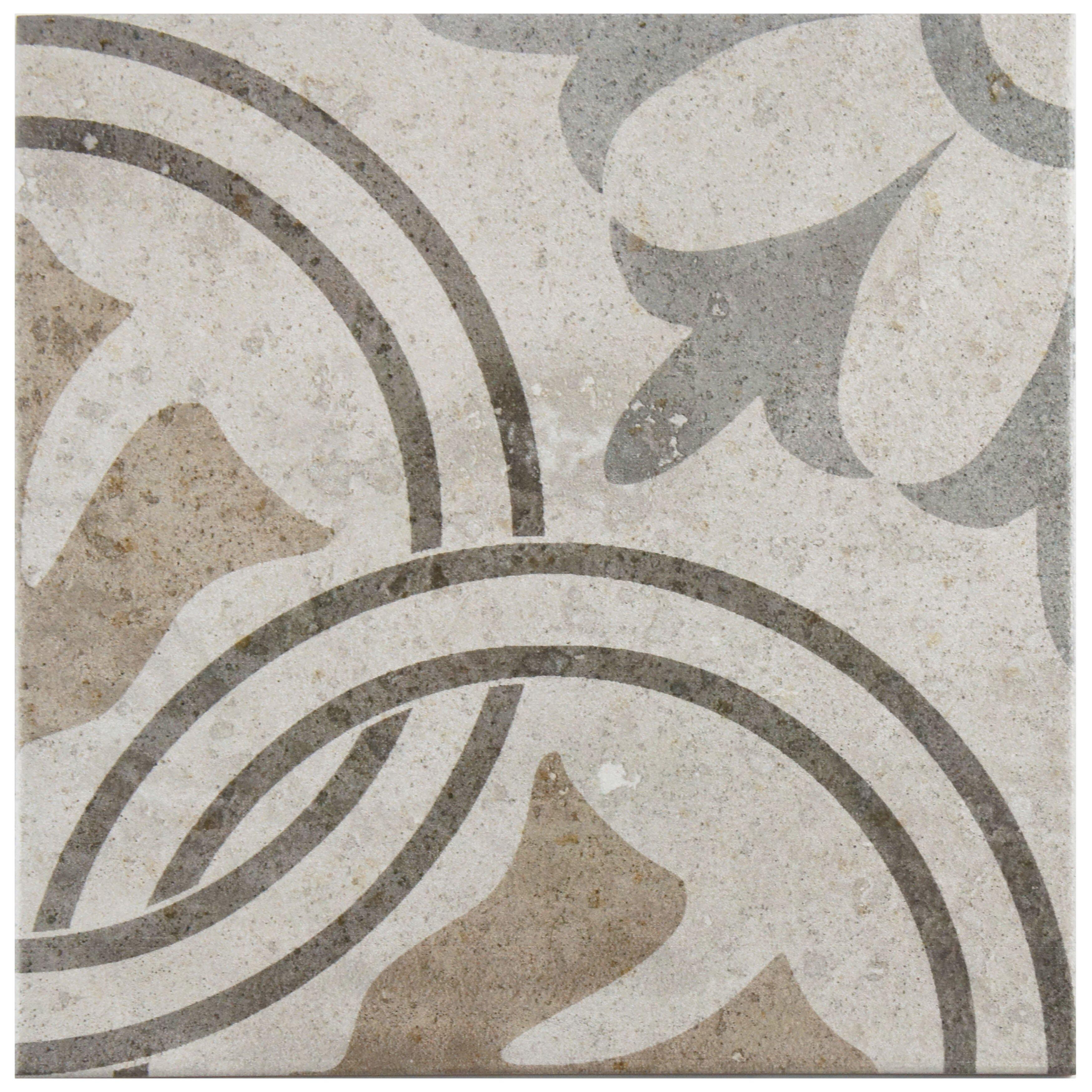 Elitetile ardisana x ceramic field tile in for 13x13 ceramic floor tiles