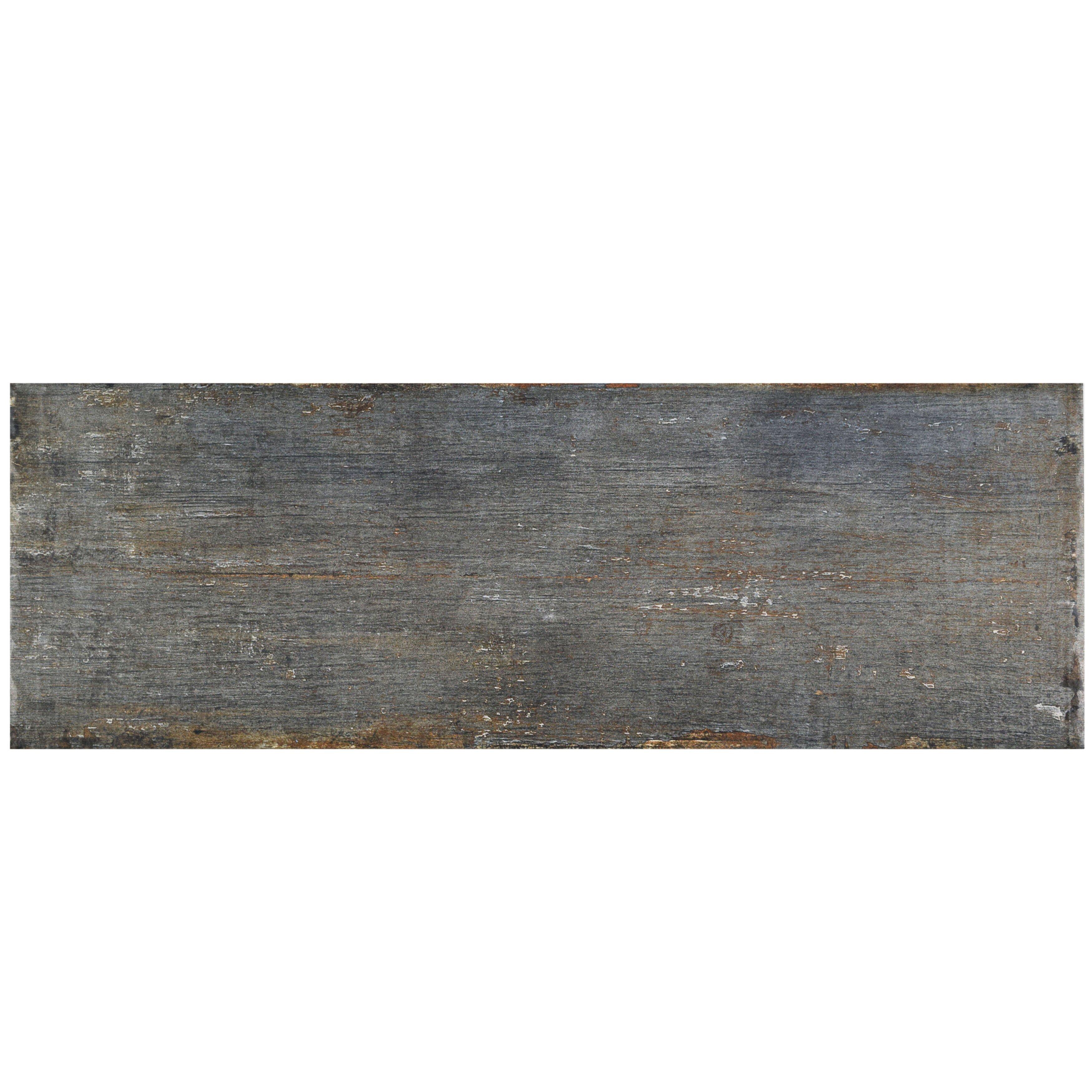 Floor Tile 8 X 8 Floor Tile