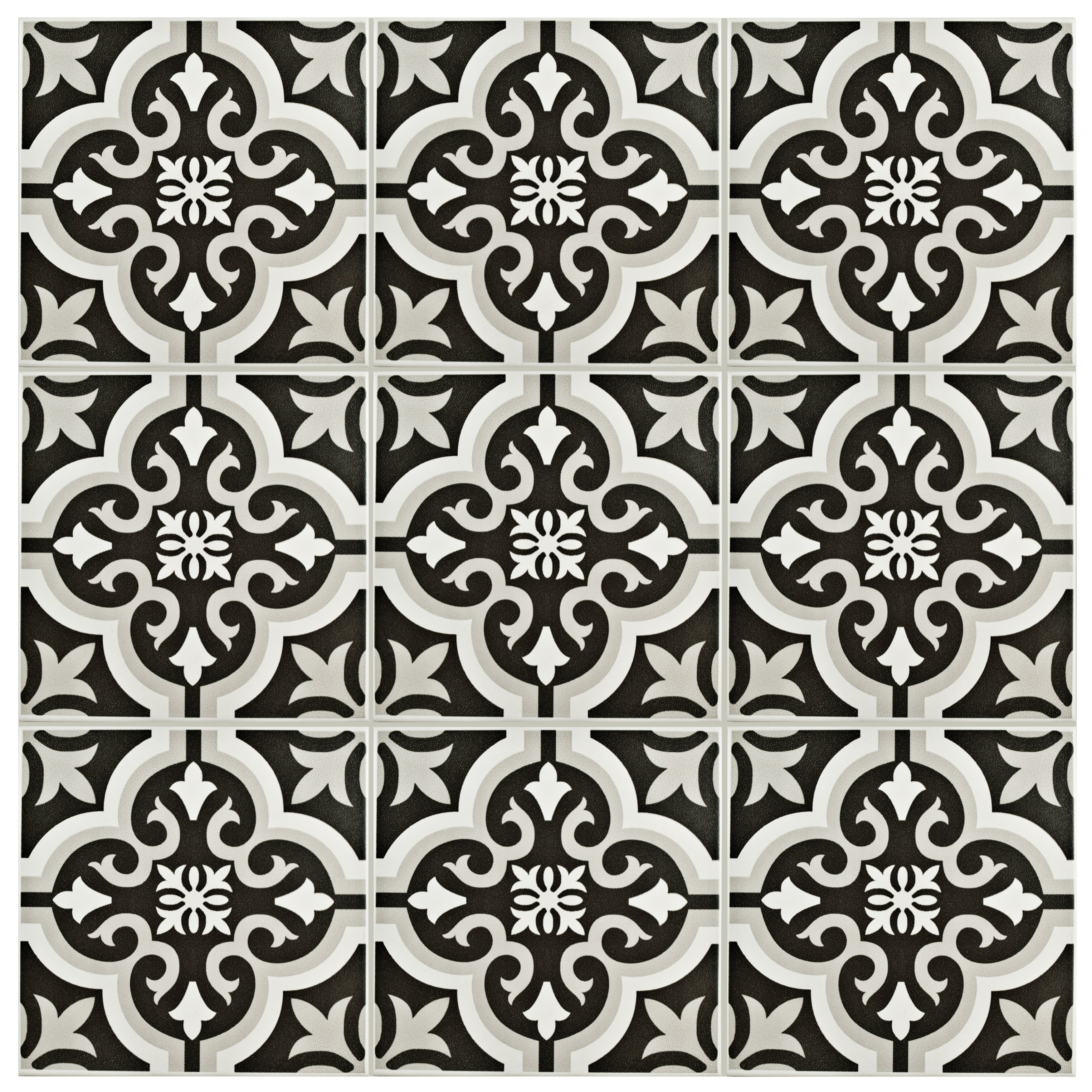 Ceramic Floor Tile Ceramic Floor Tile 8 X 8