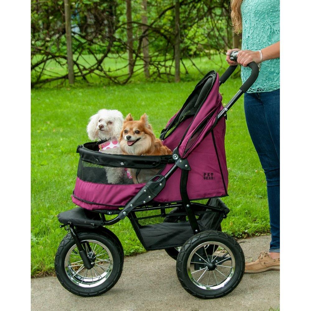Pet Gear At Dog Stroller Uk