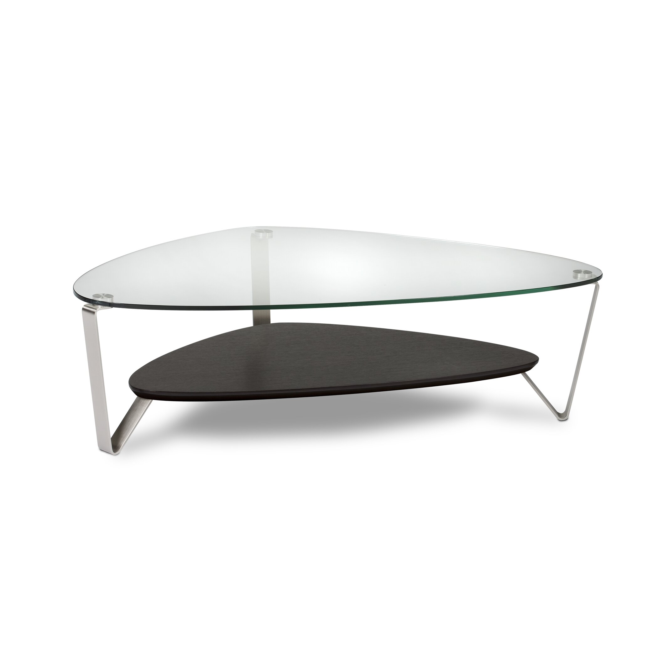 Bdi Usa Dino Coffee Table Reviews Wayfair