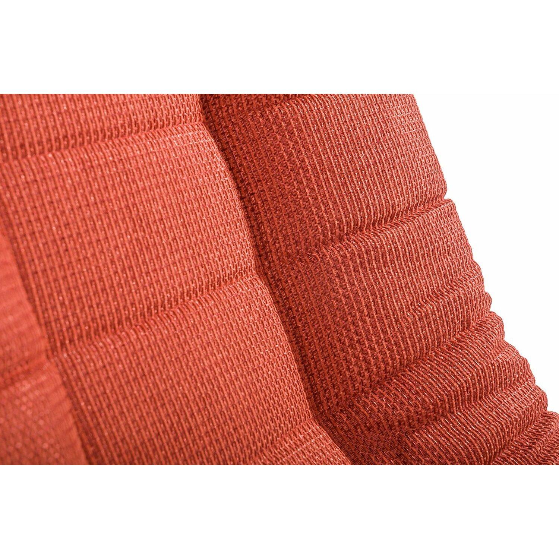Floor Chair Swivel: Merax Swivel Video Rocker Gaming Floor Chair & Reviews