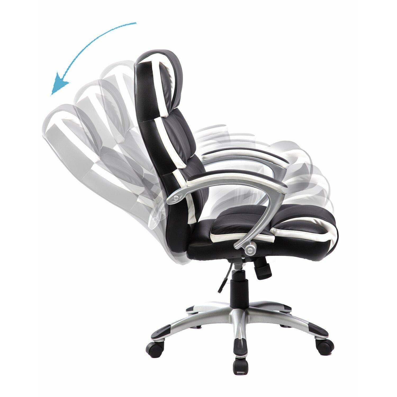 Furniture Office Furniture All Office Chairs Merax SKU MQX1139