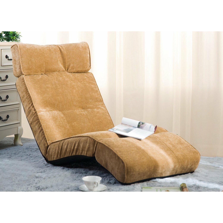 Merax Folding Convertible Chair Reviews Wayfair