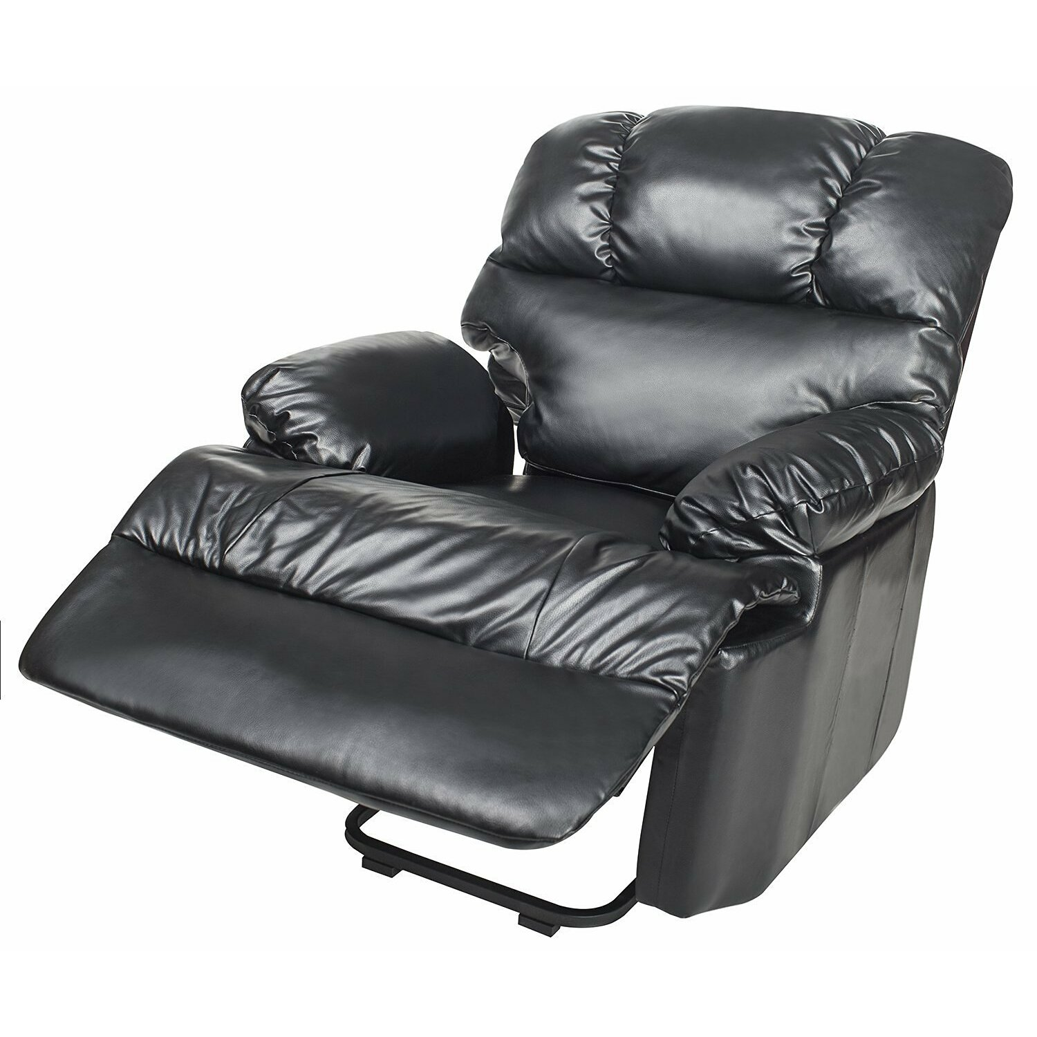 Merax Reclining Massage Chair Reviews Wayfair Supply