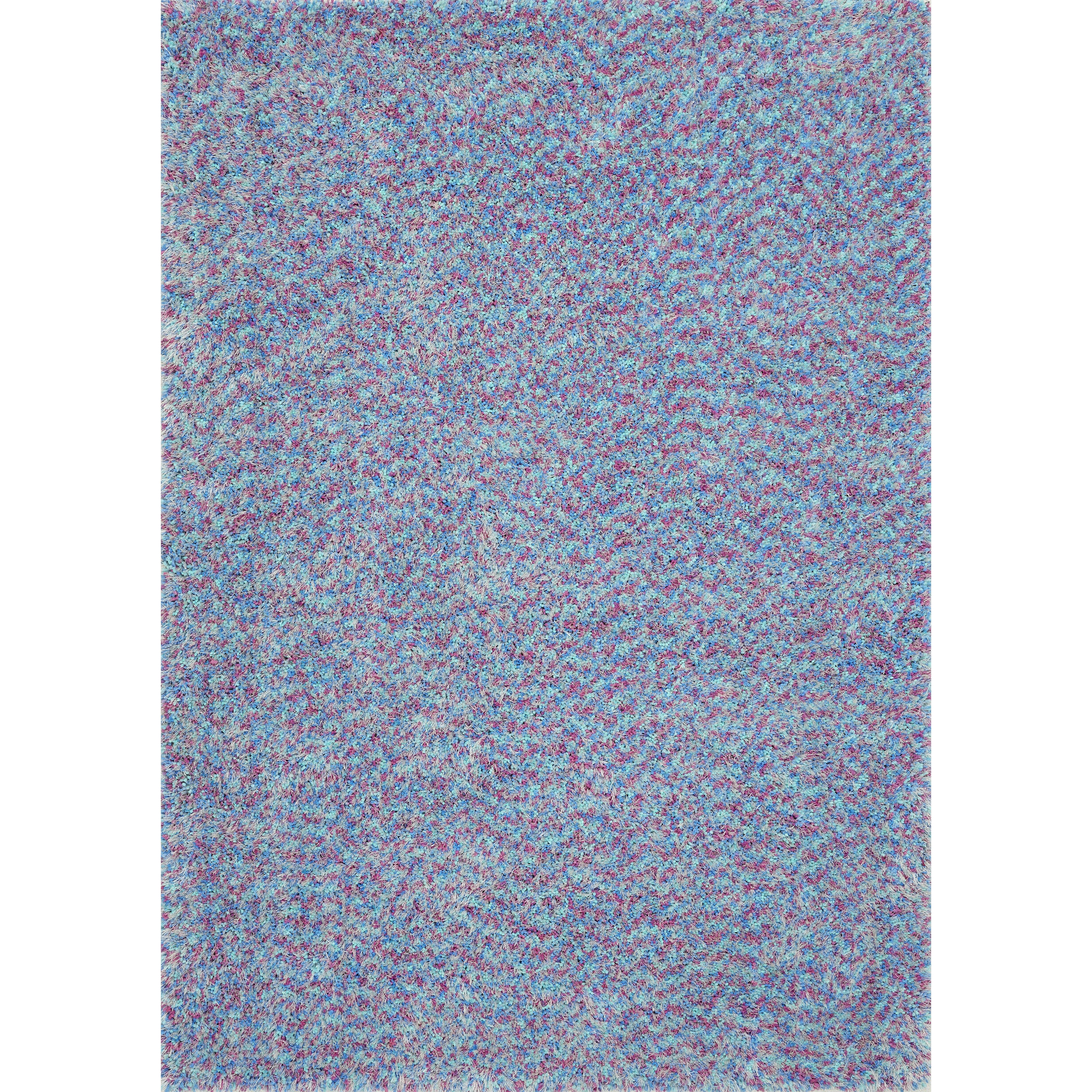 Innerspace Luxury Products Vivoli Purple And Blue Kids