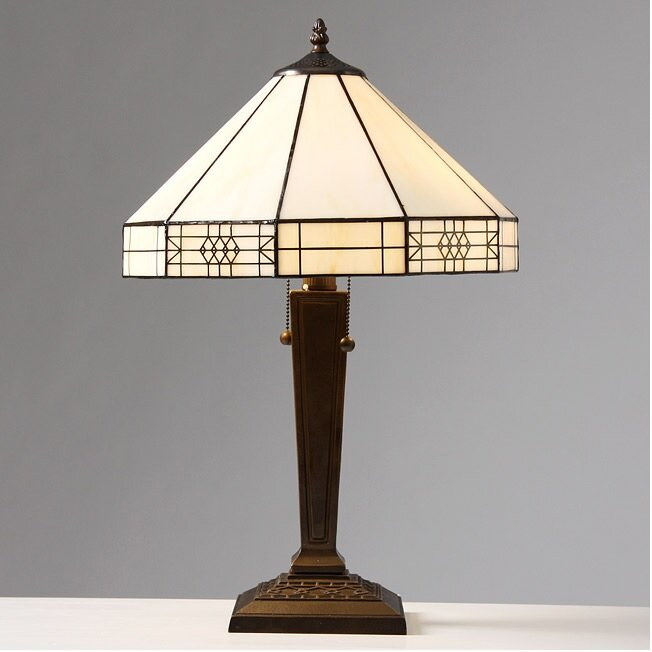 lighting lamps table lamps warehouse of tiffany sku why1231. Black Bedroom Furniture Sets. Home Design Ideas