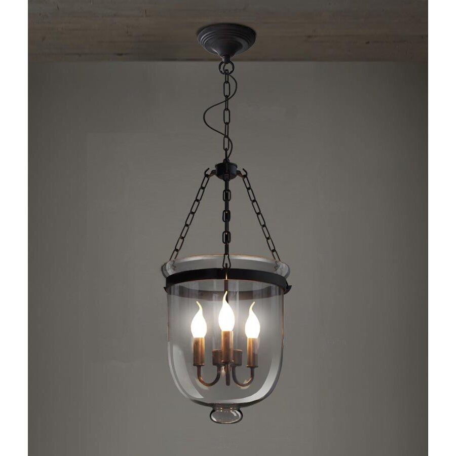 Christmas Light Bulbs For Sale
