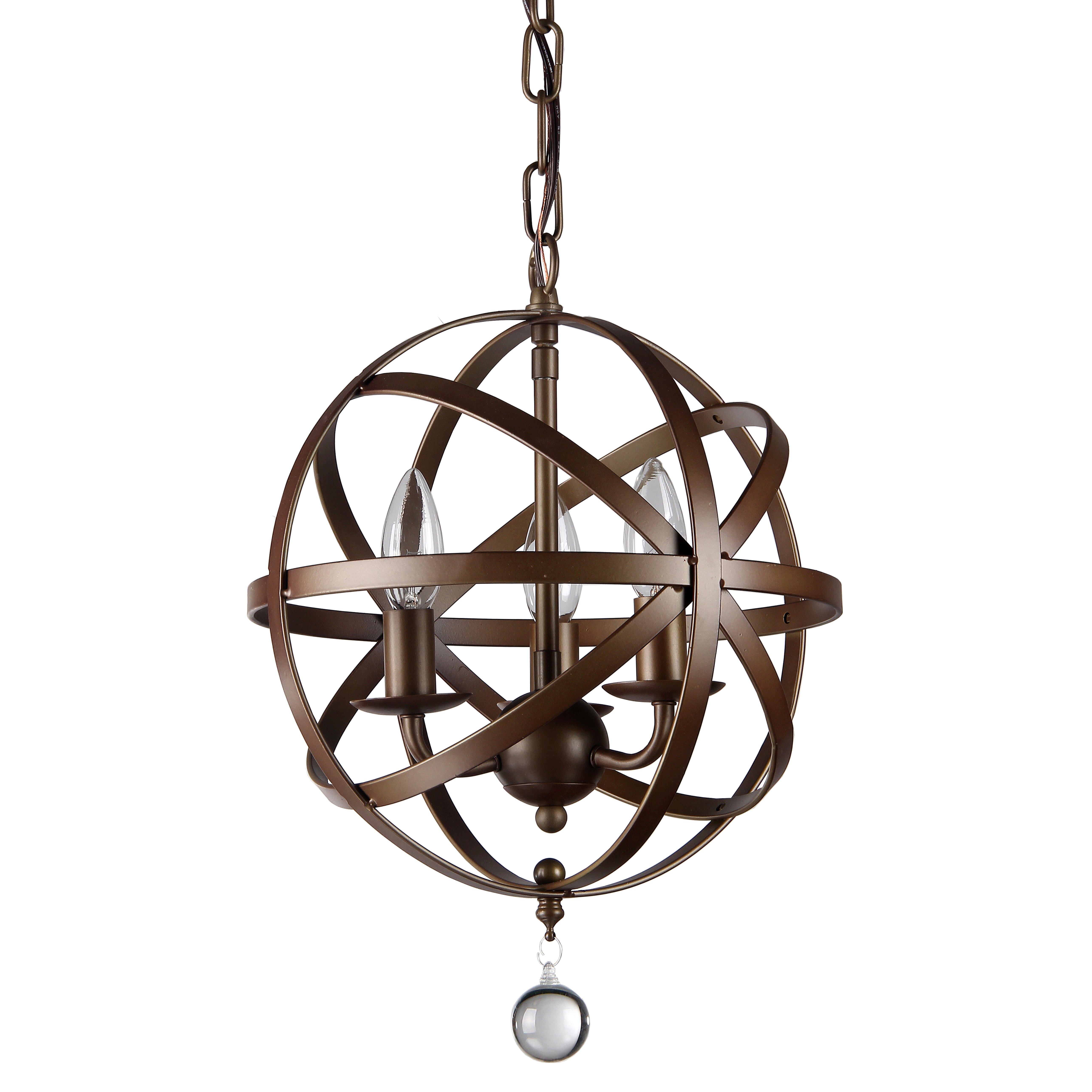 Foyer Lighting Tiffany Style : Warehouse of tiffany riza light foyer chandelier