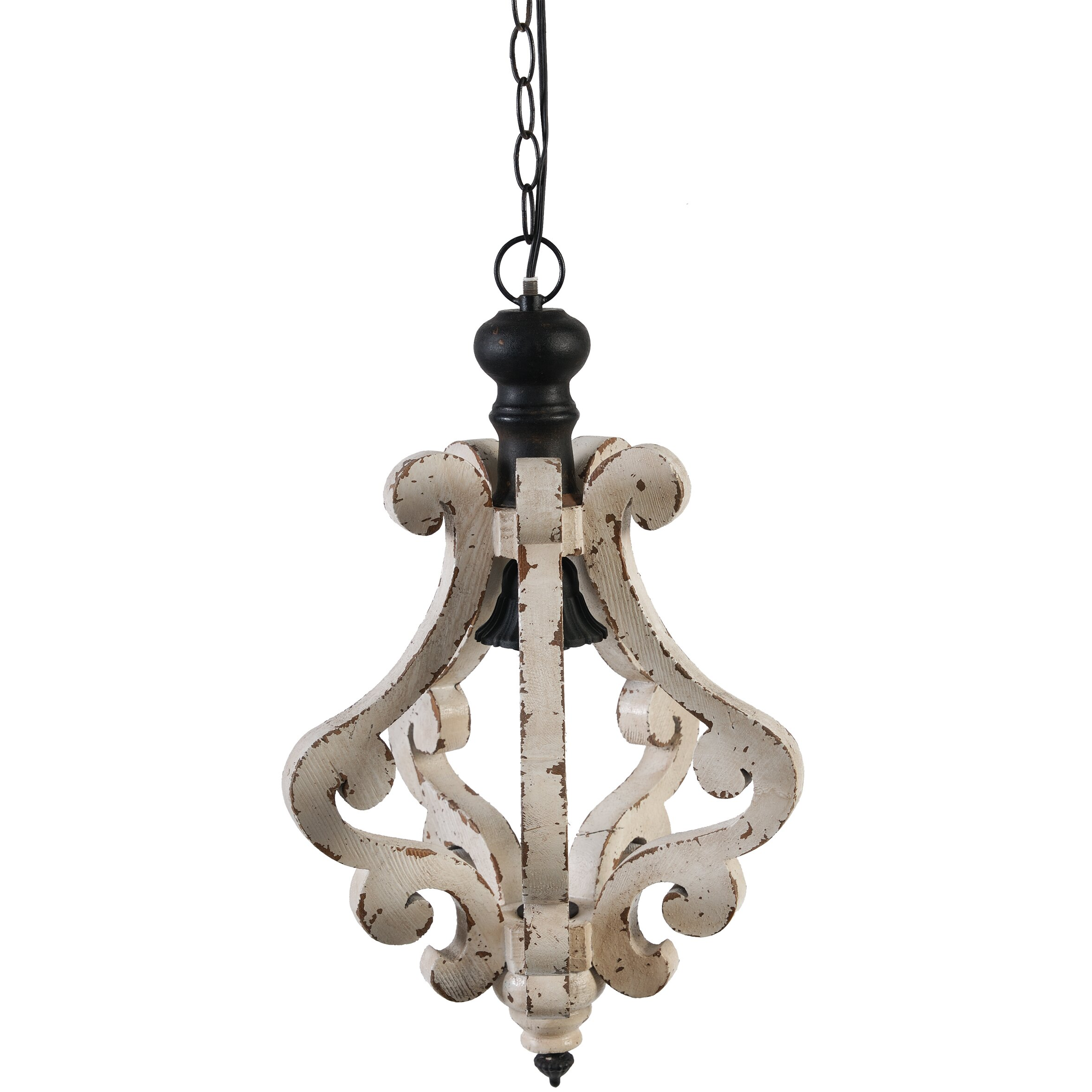 Home Group Foyer : A b home light pendant reviews wayfair