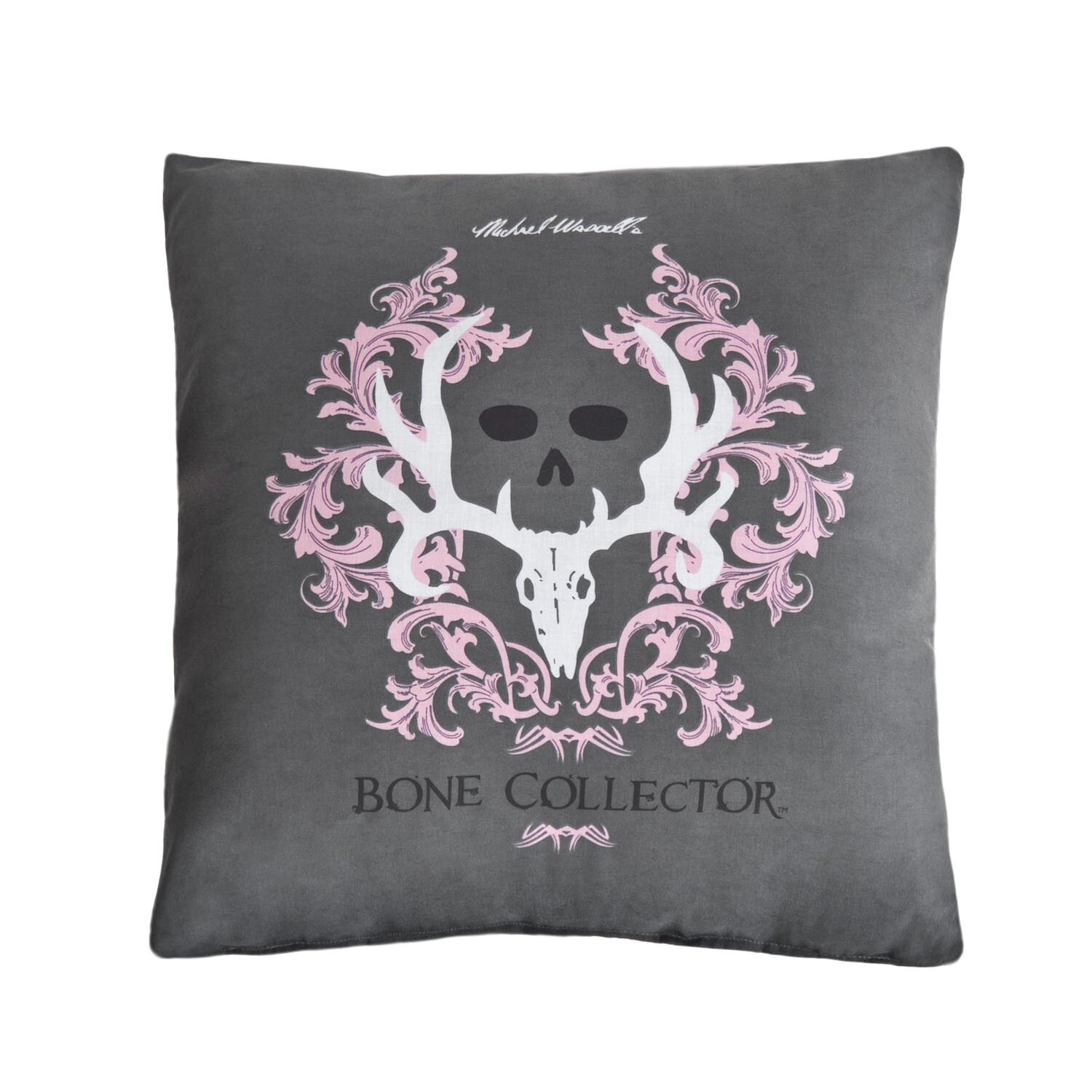 Bone Collector Bone Collector Comforter Collection