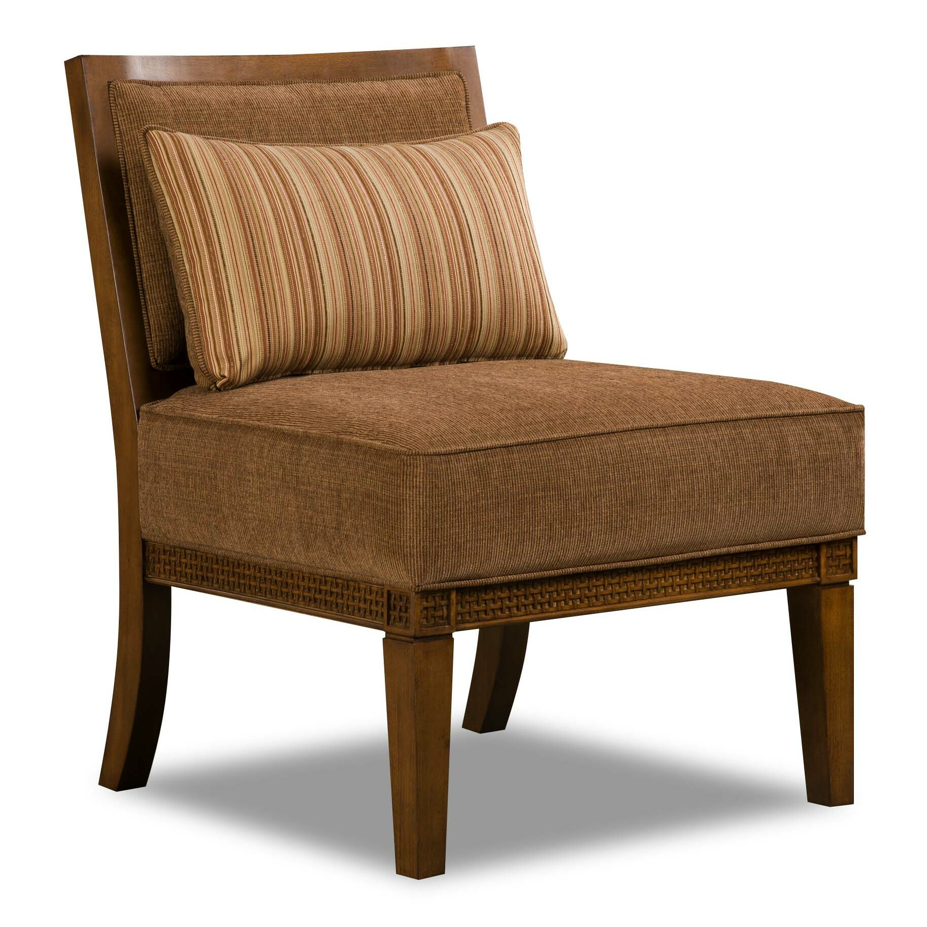 Simmons upholstery sydney living room collection reviews Living room furniture sydney