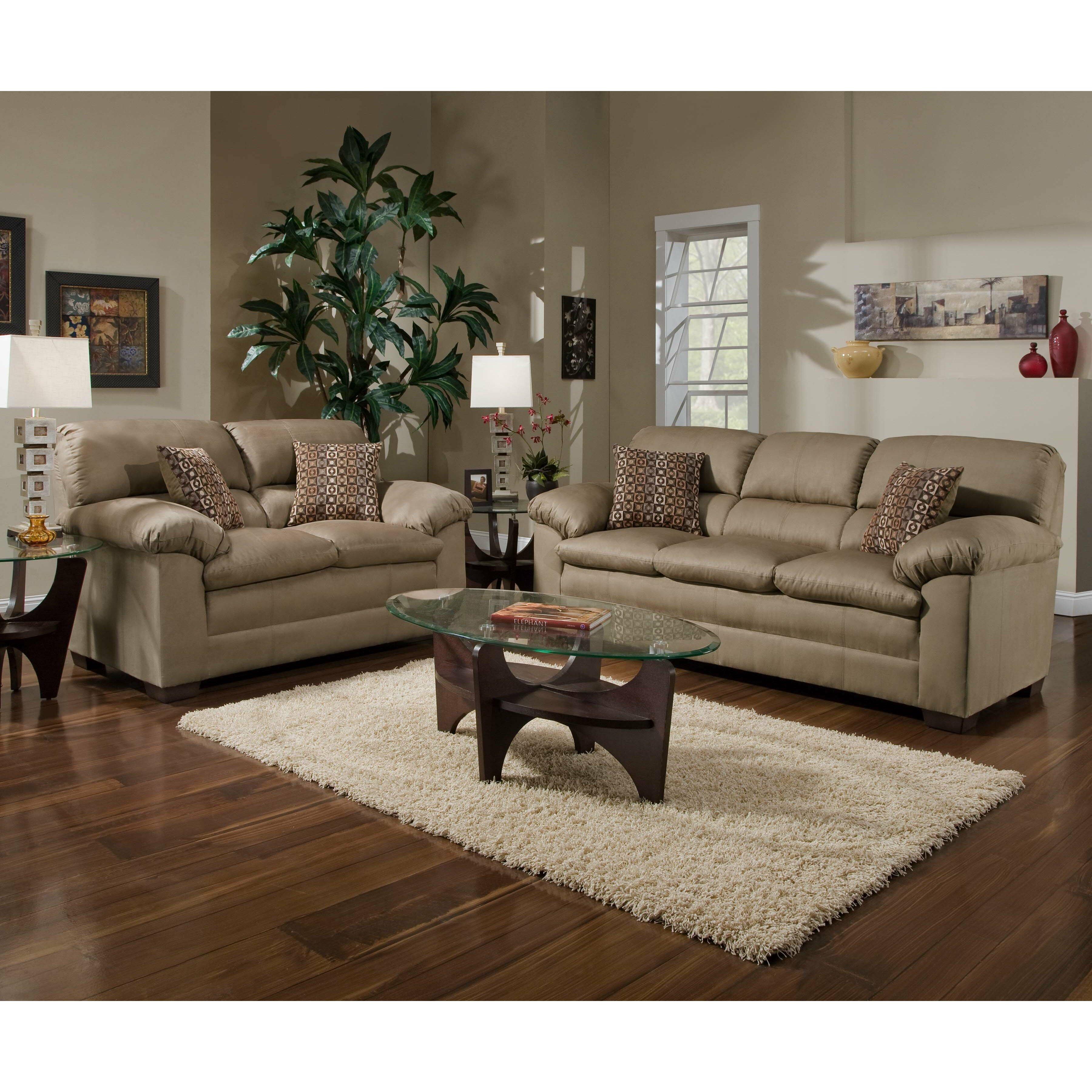 Simmons Upholstery Velocity Sofa Reviews Wayfair