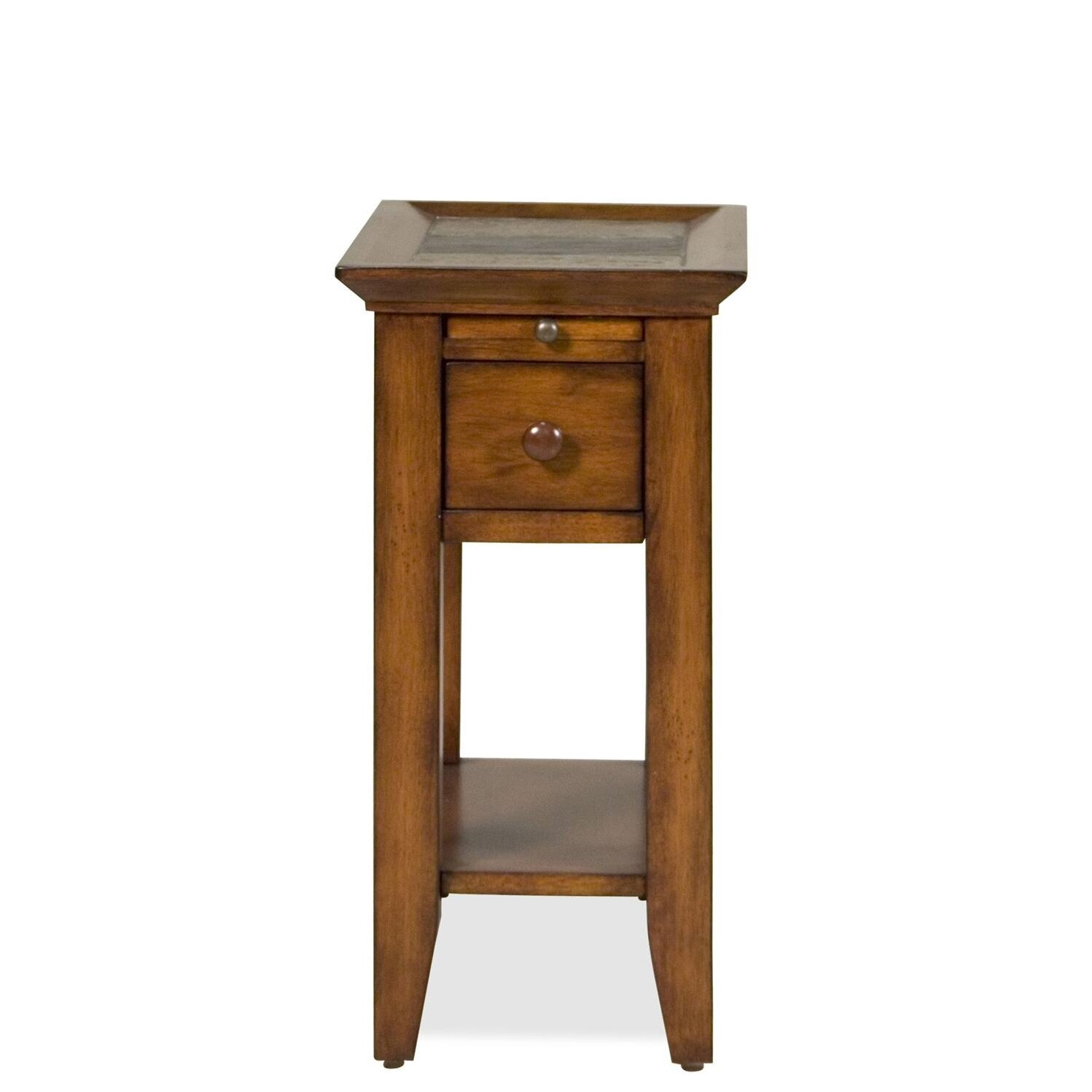 Game Room End Table Furniture