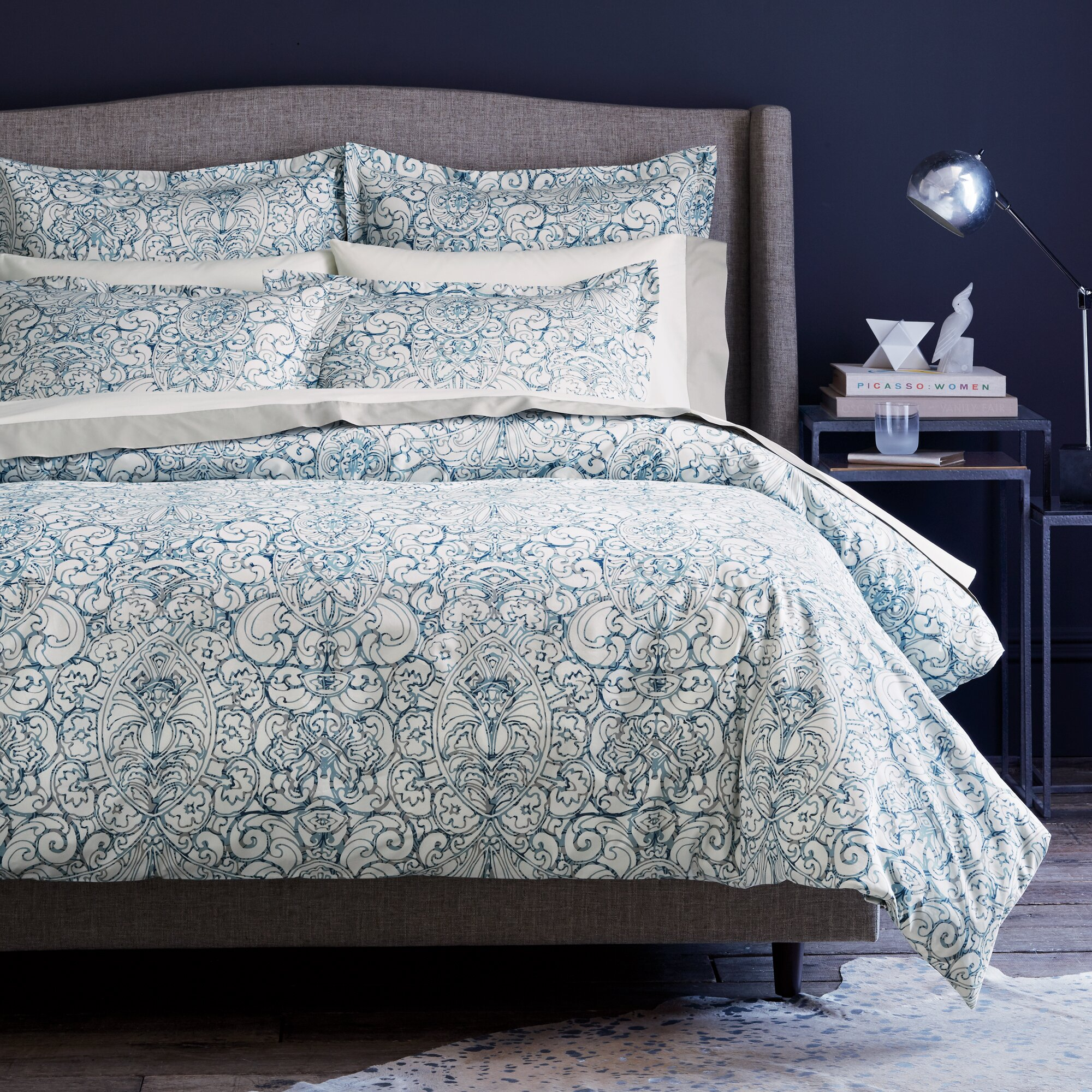 bed bath bedding full double bedding sets dwellstudio sku