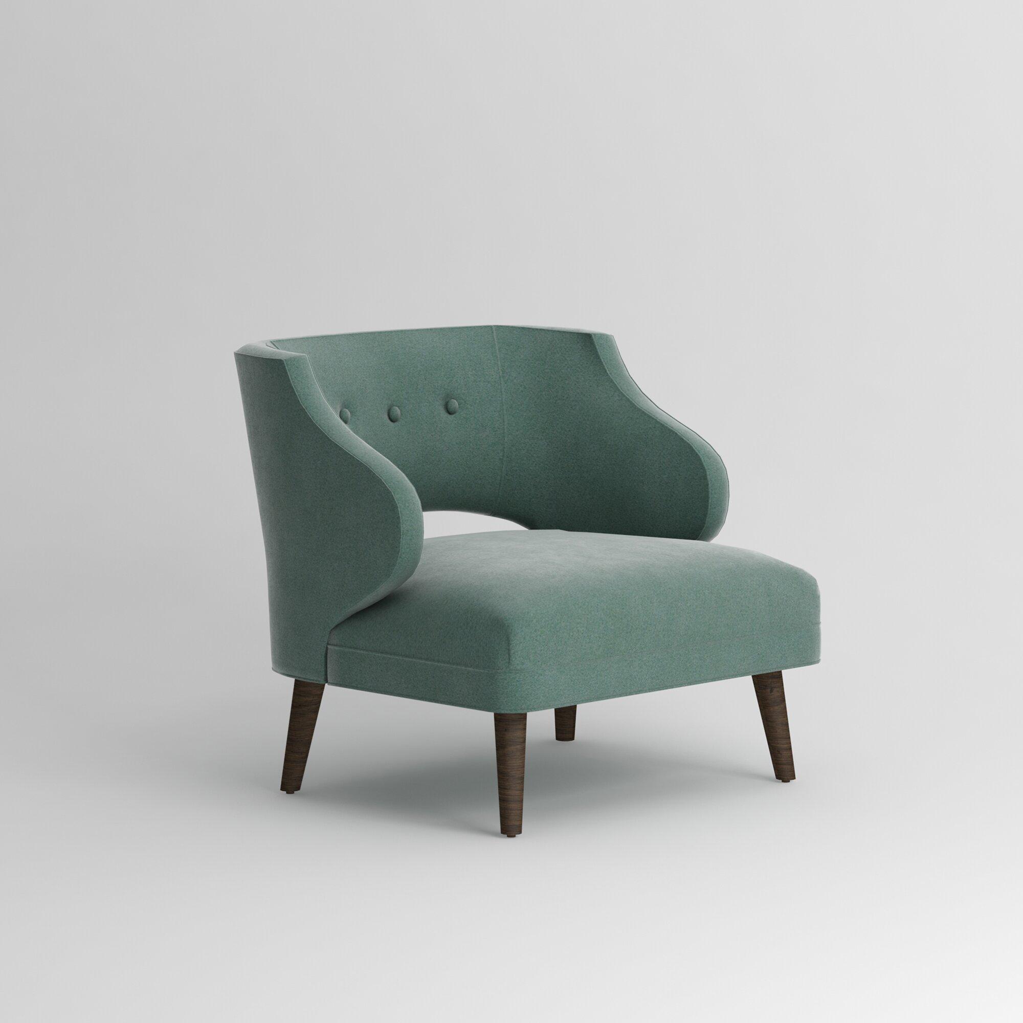 furniture accent furniture accent chairs dwellstudio sku dwl13066