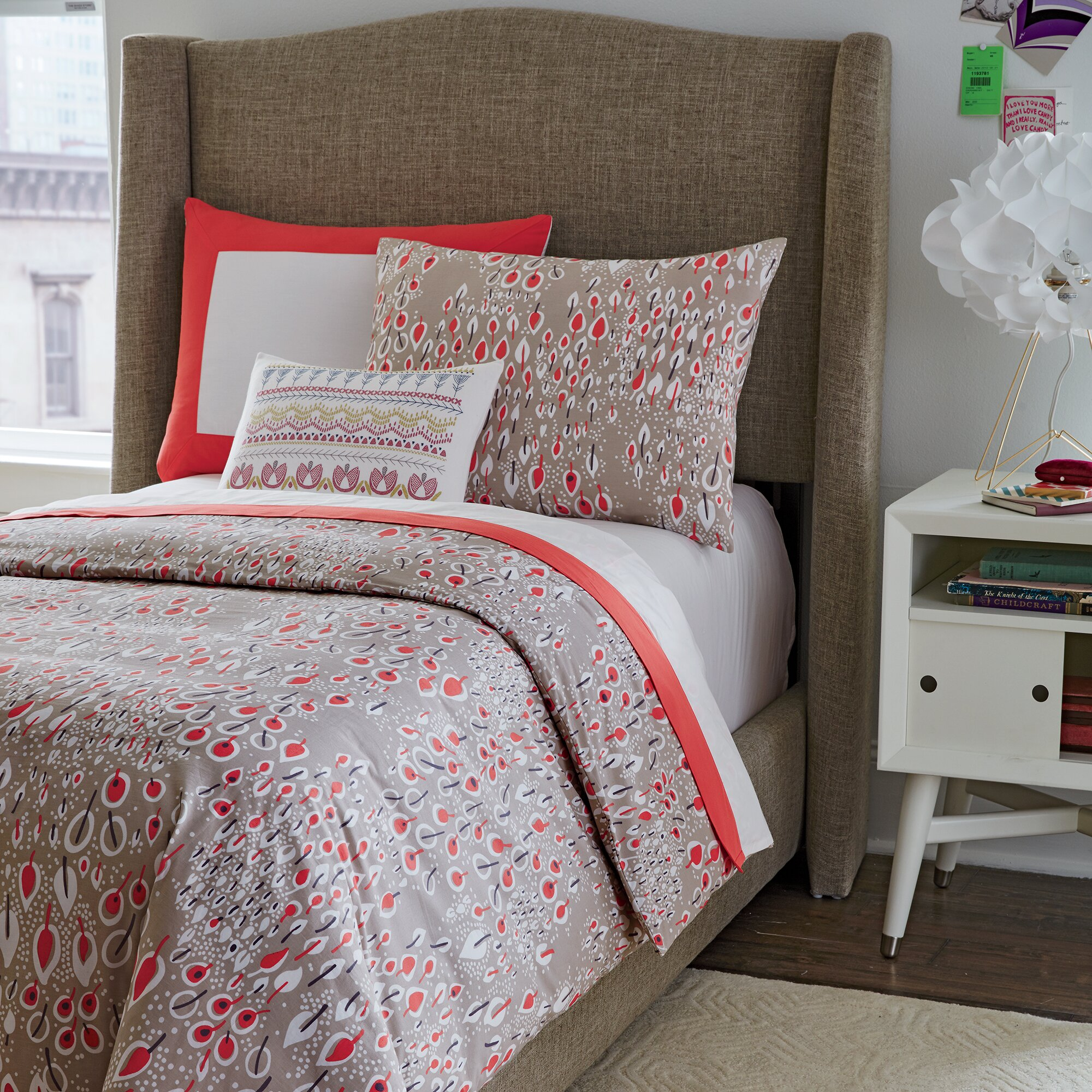 bed bath bedding bedding sets dwellstudio sku dwl10833