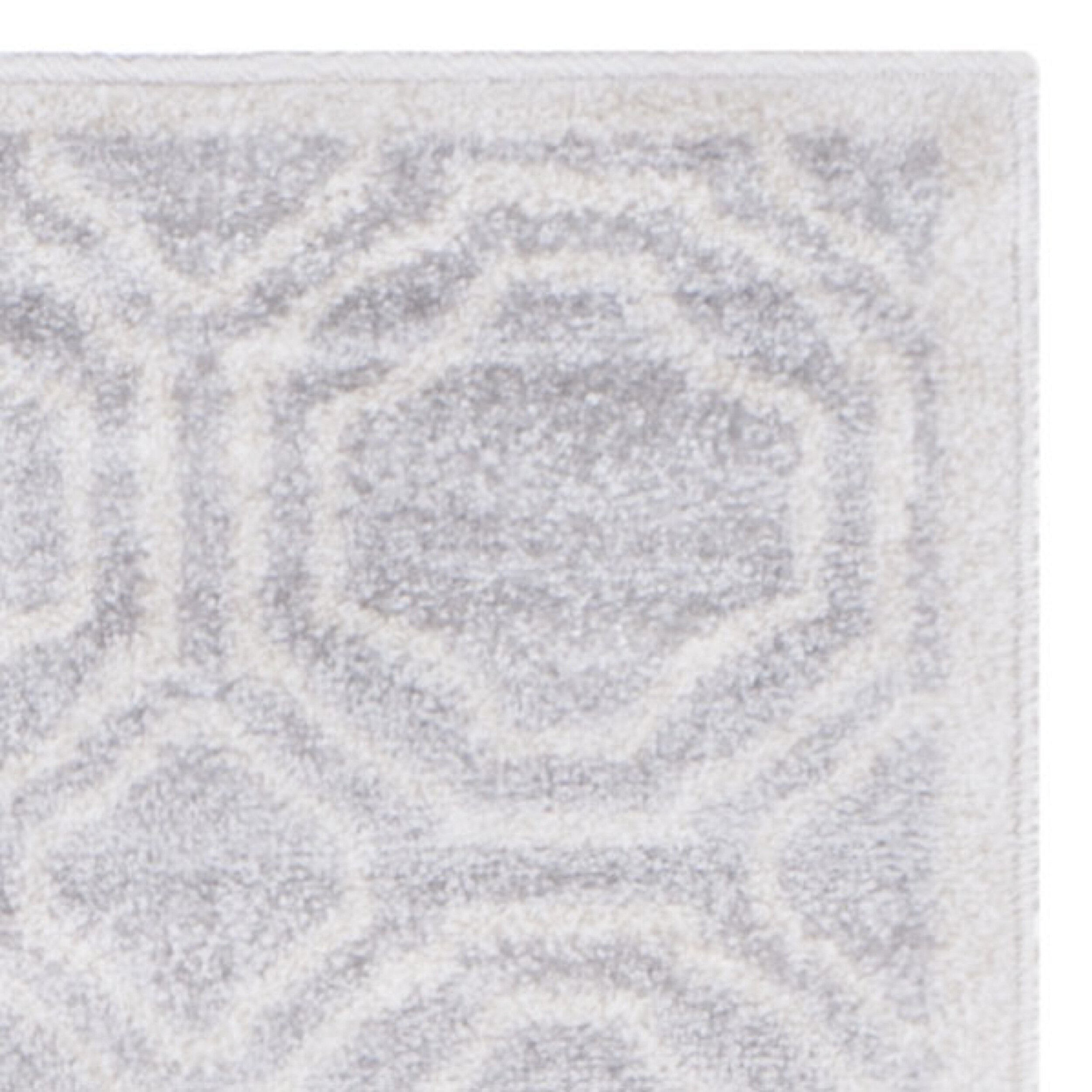 dwellstudio adelard rug reviews wayfair