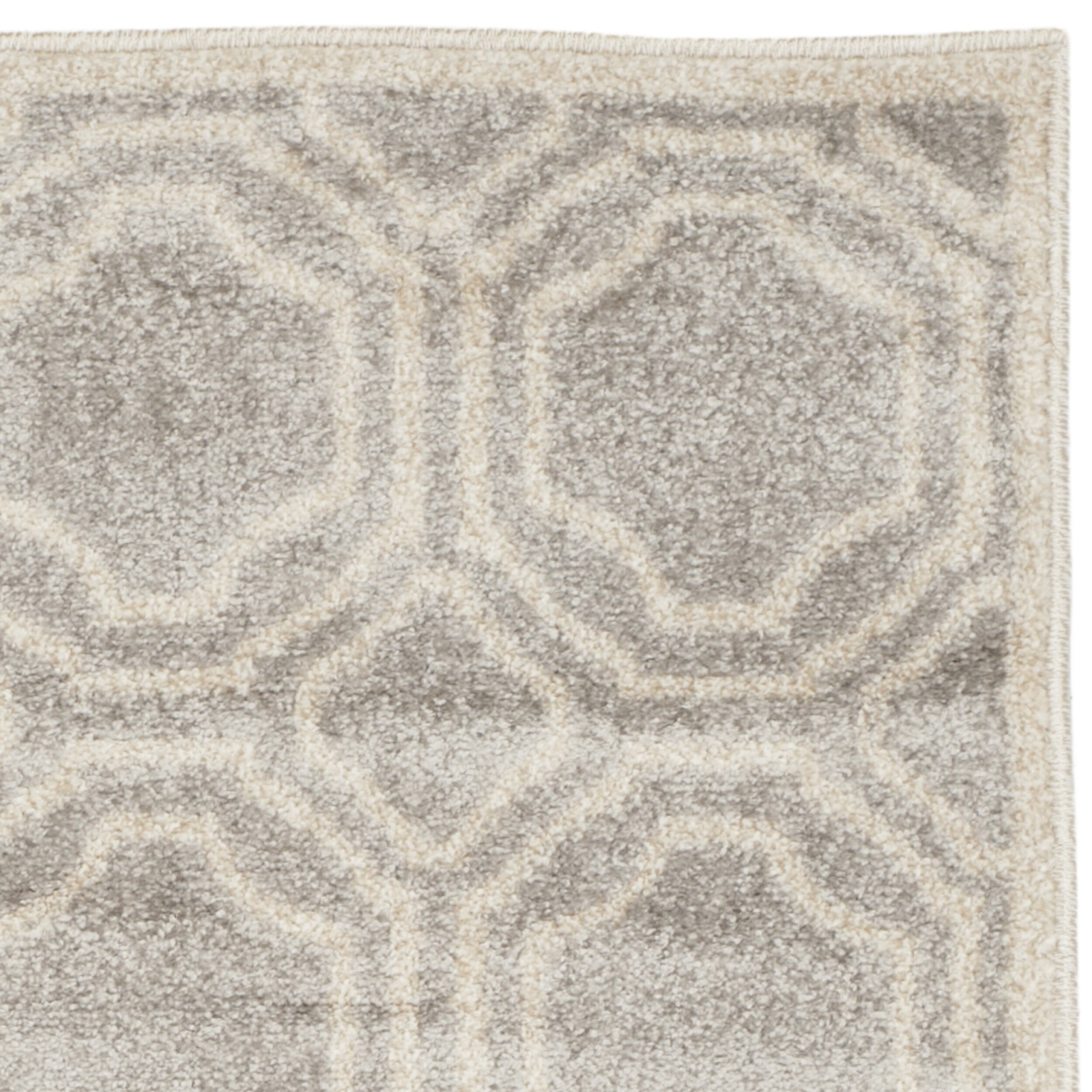 rugs area rugs runner area rugs dwellstudio sku dwl11569
