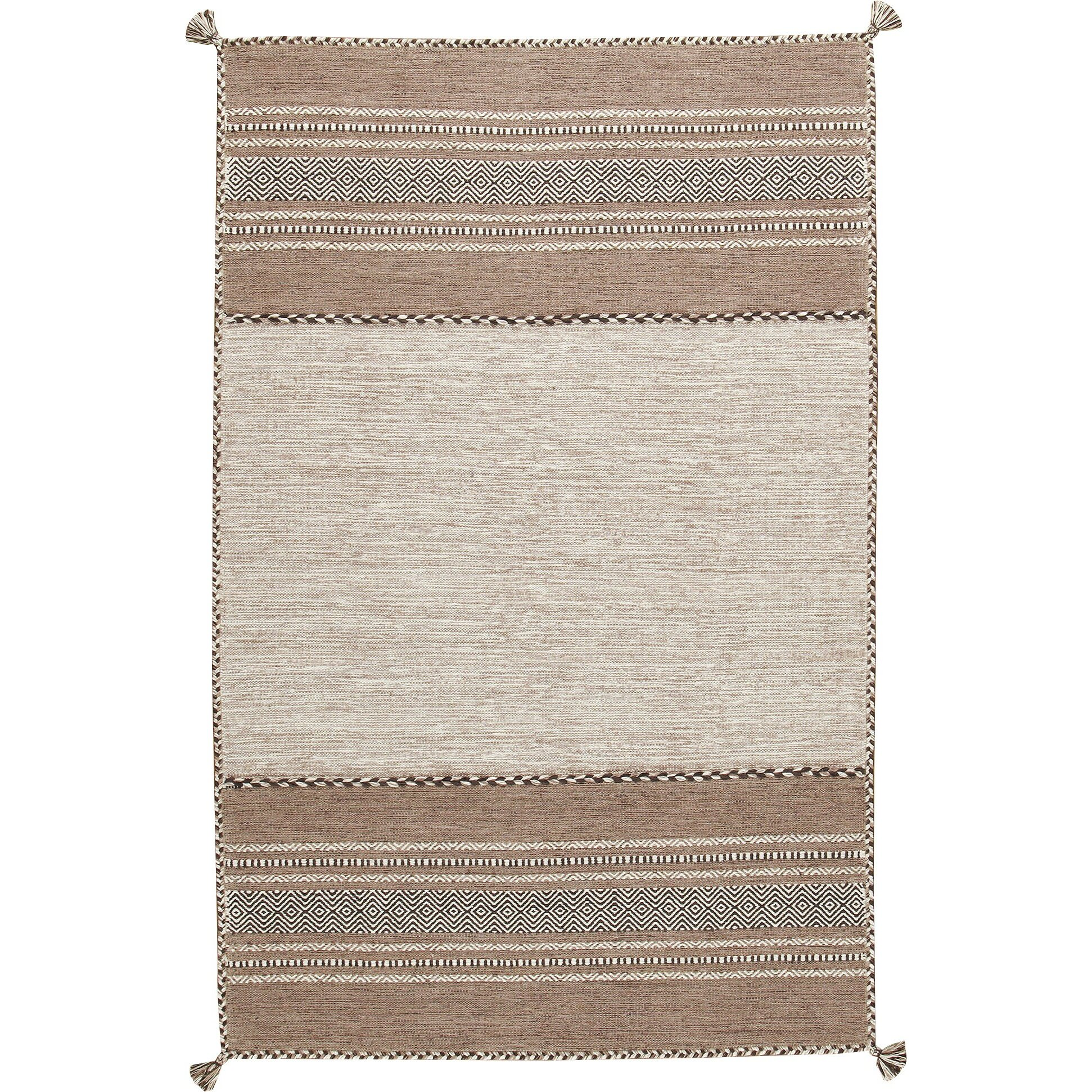 rugs area rugs runner area rugs dwellstudio sku dwl12074