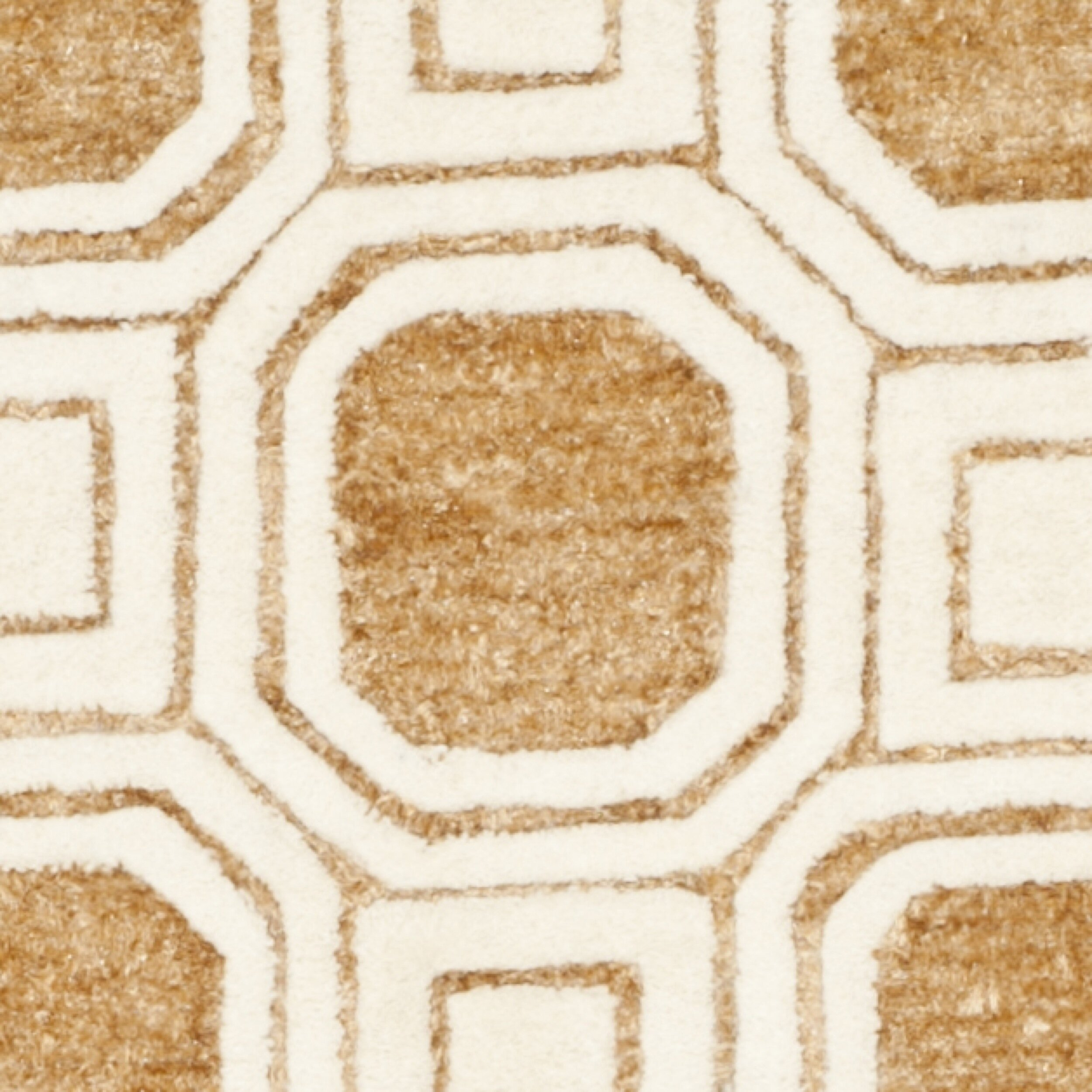rugs area rugs runner area rugs dwellstudio sku dwl12285
