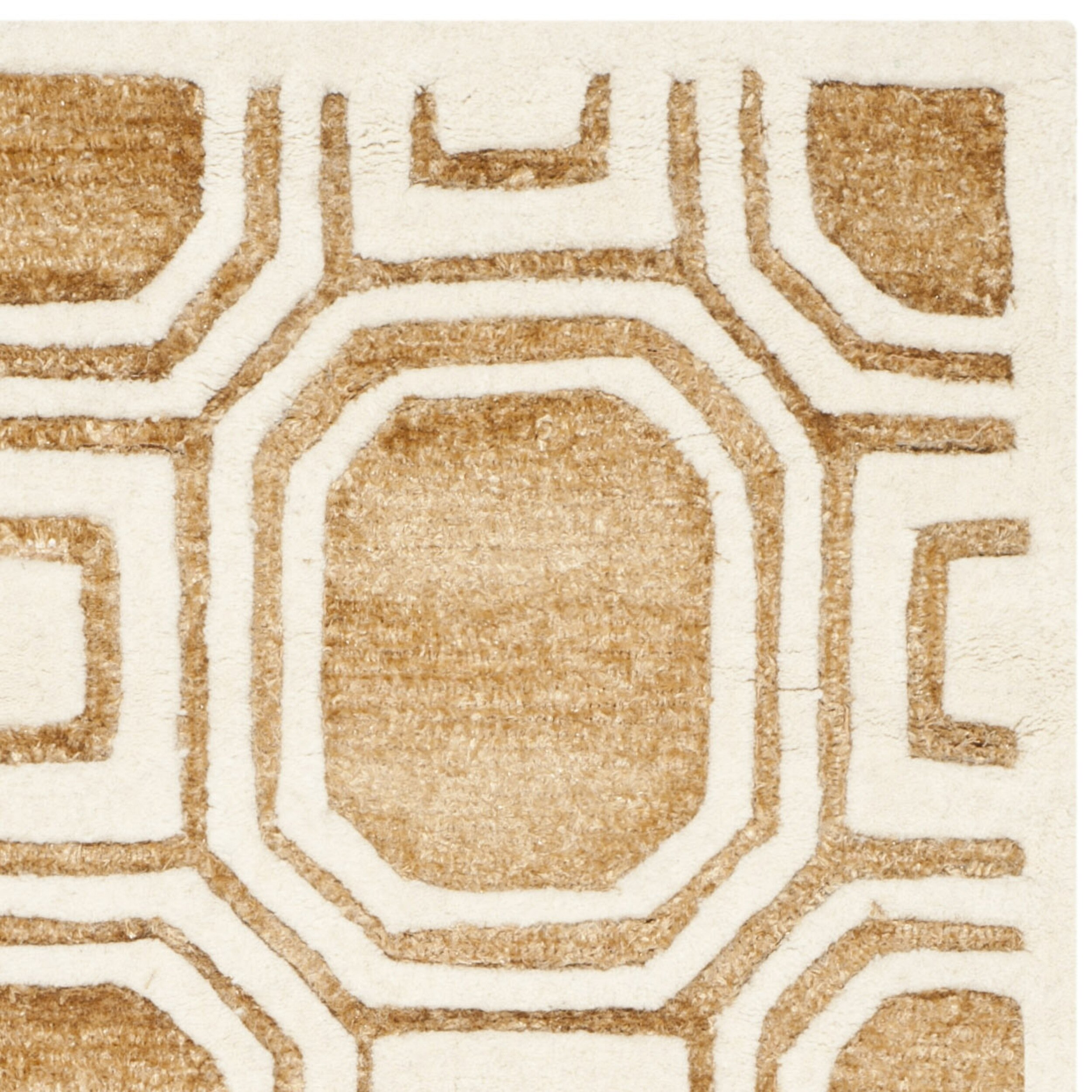 dwellstudio senoia area rug reviews wayfair