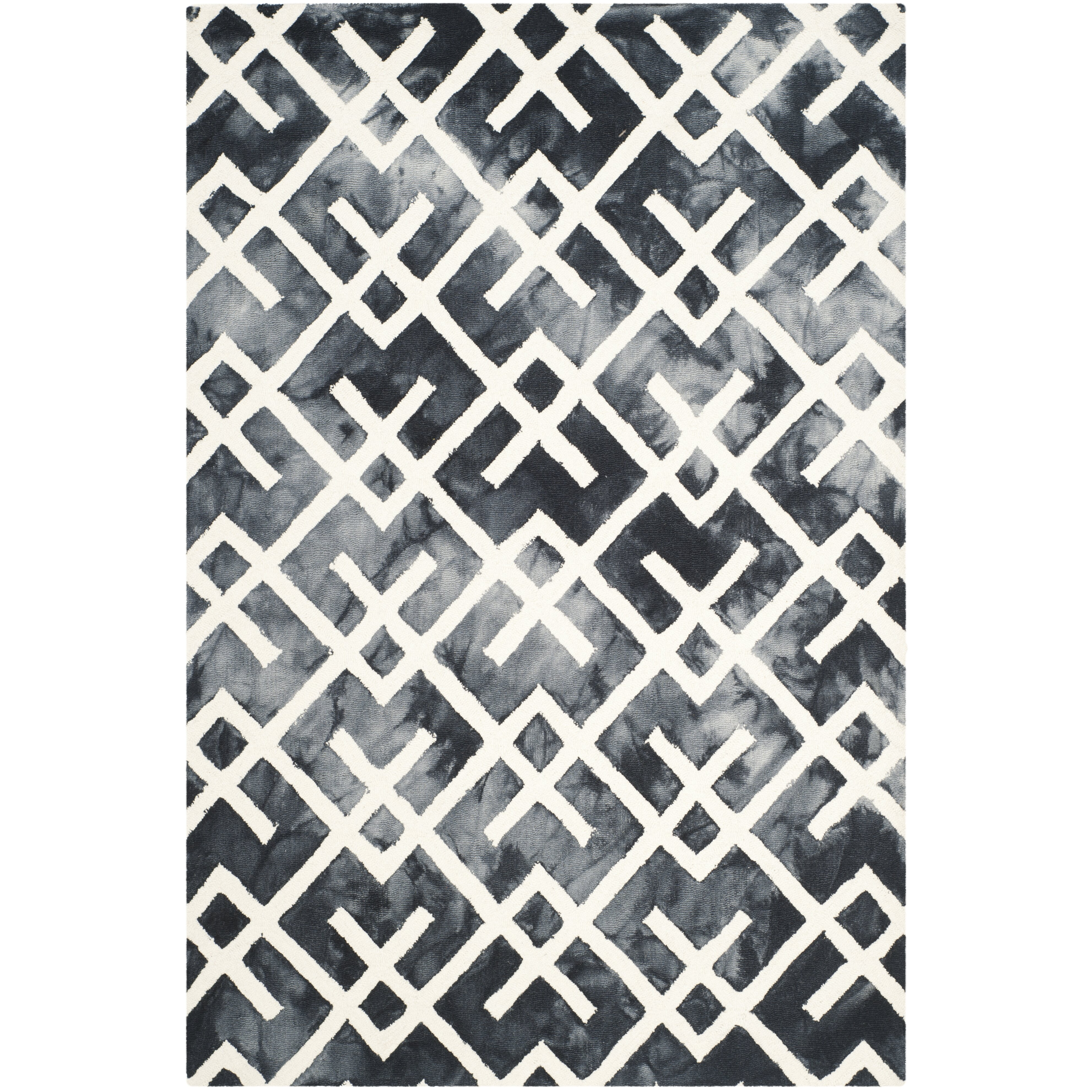 rugs area rugs runner area rugs dwellstudio sku dwl12287