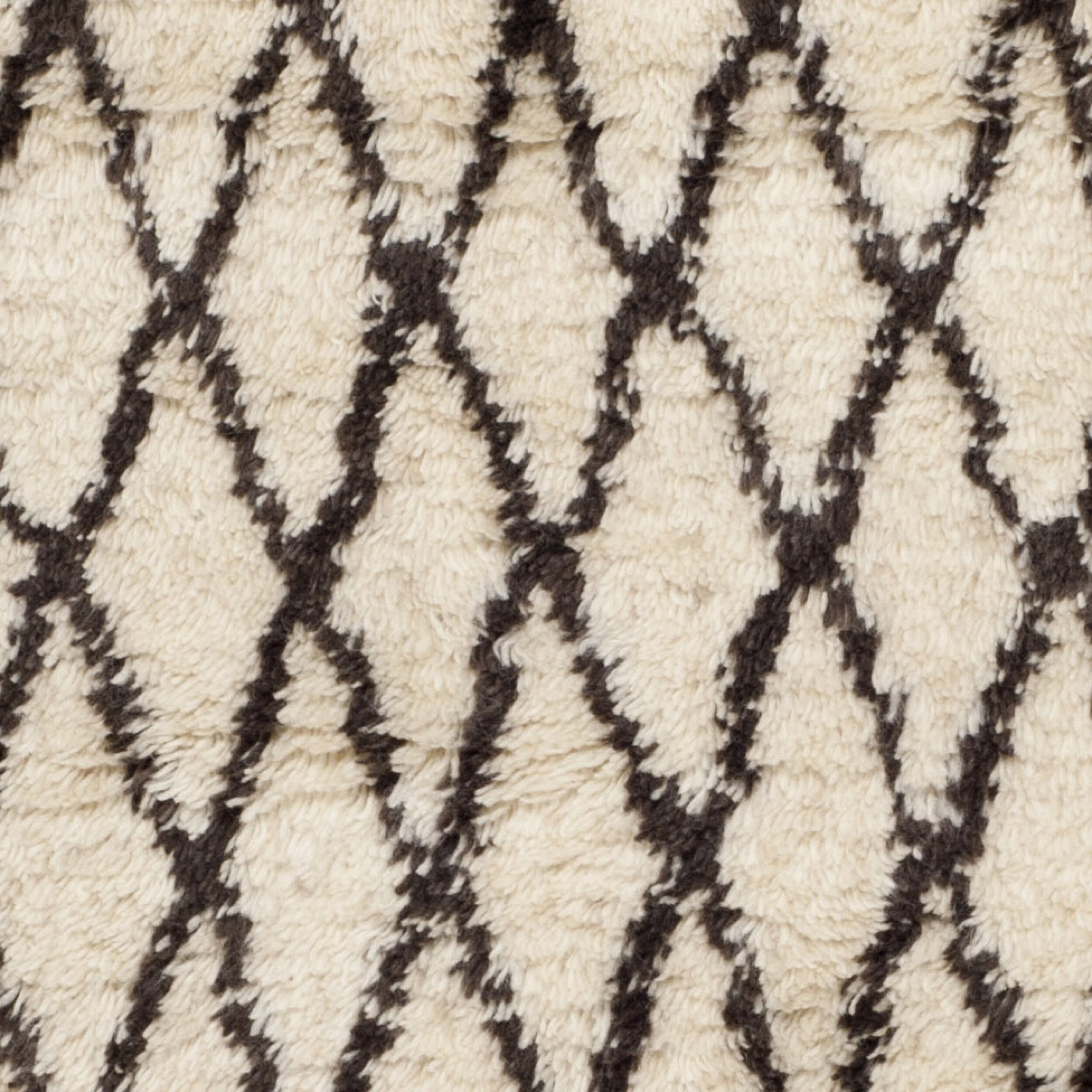 dwellstudio rioja tan brown rug reviews wayfair