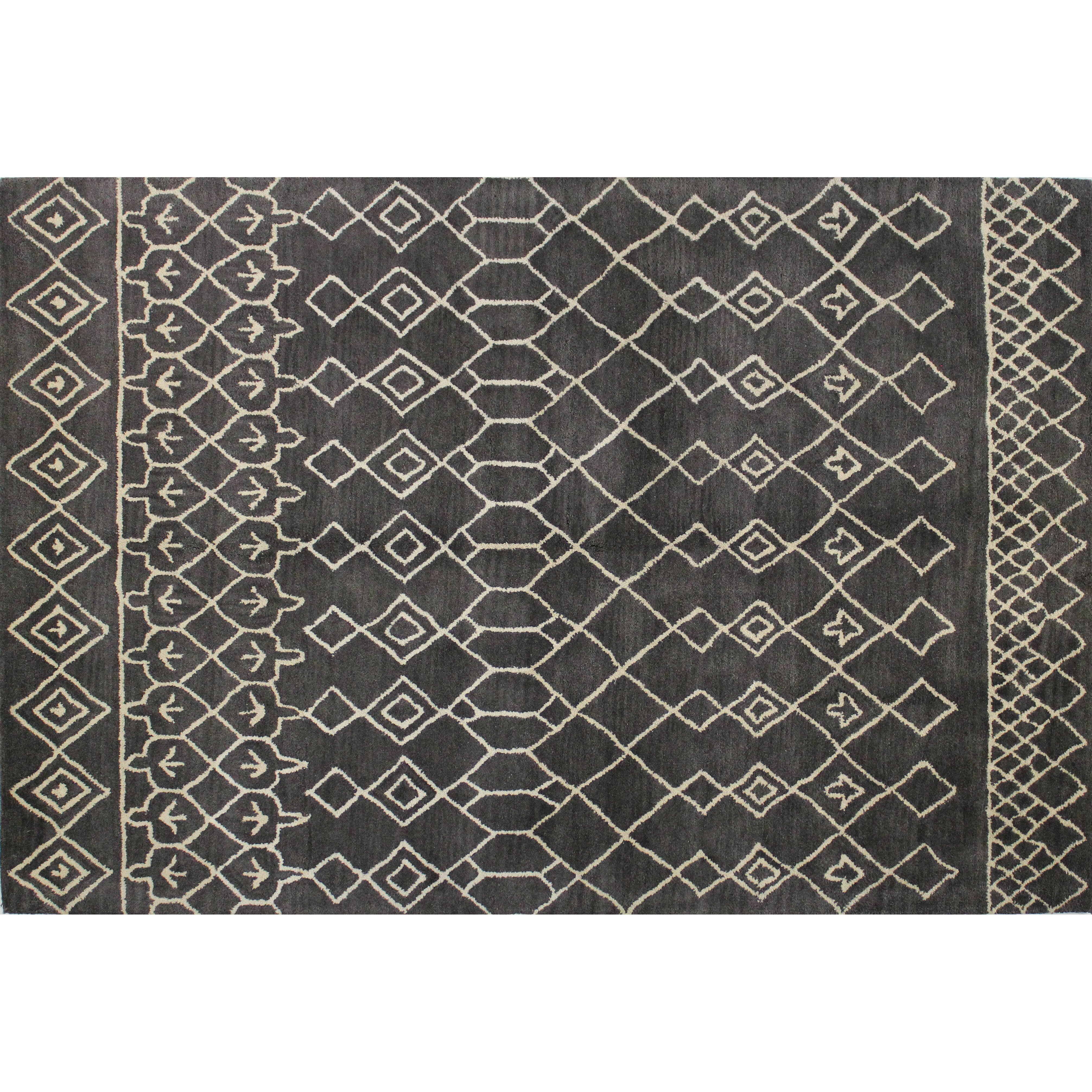 rugs area rugs runner area rugs dwellstudio sku dwl12593
