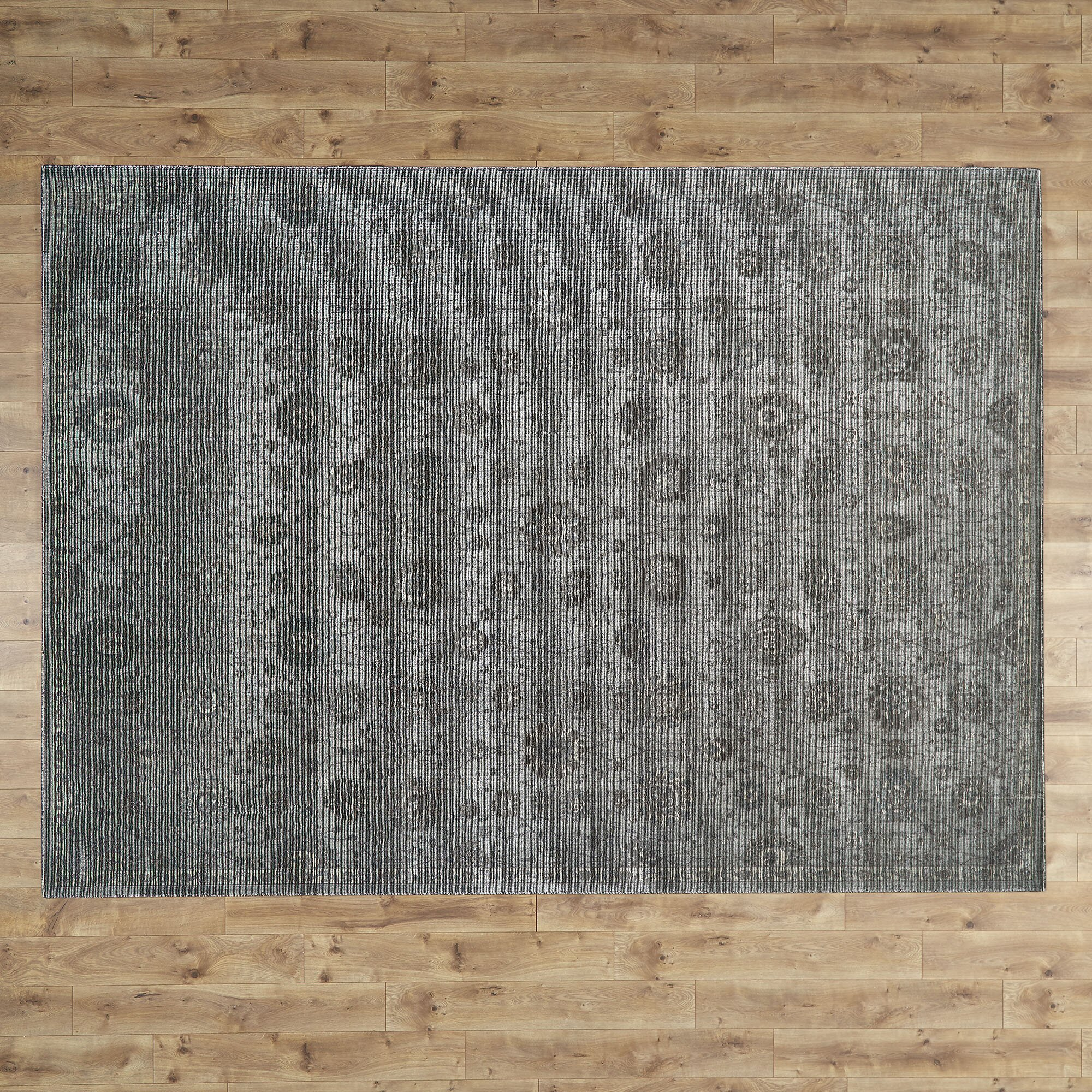 rugs area rugs runner area rugs dwellstudio sku dwl12690