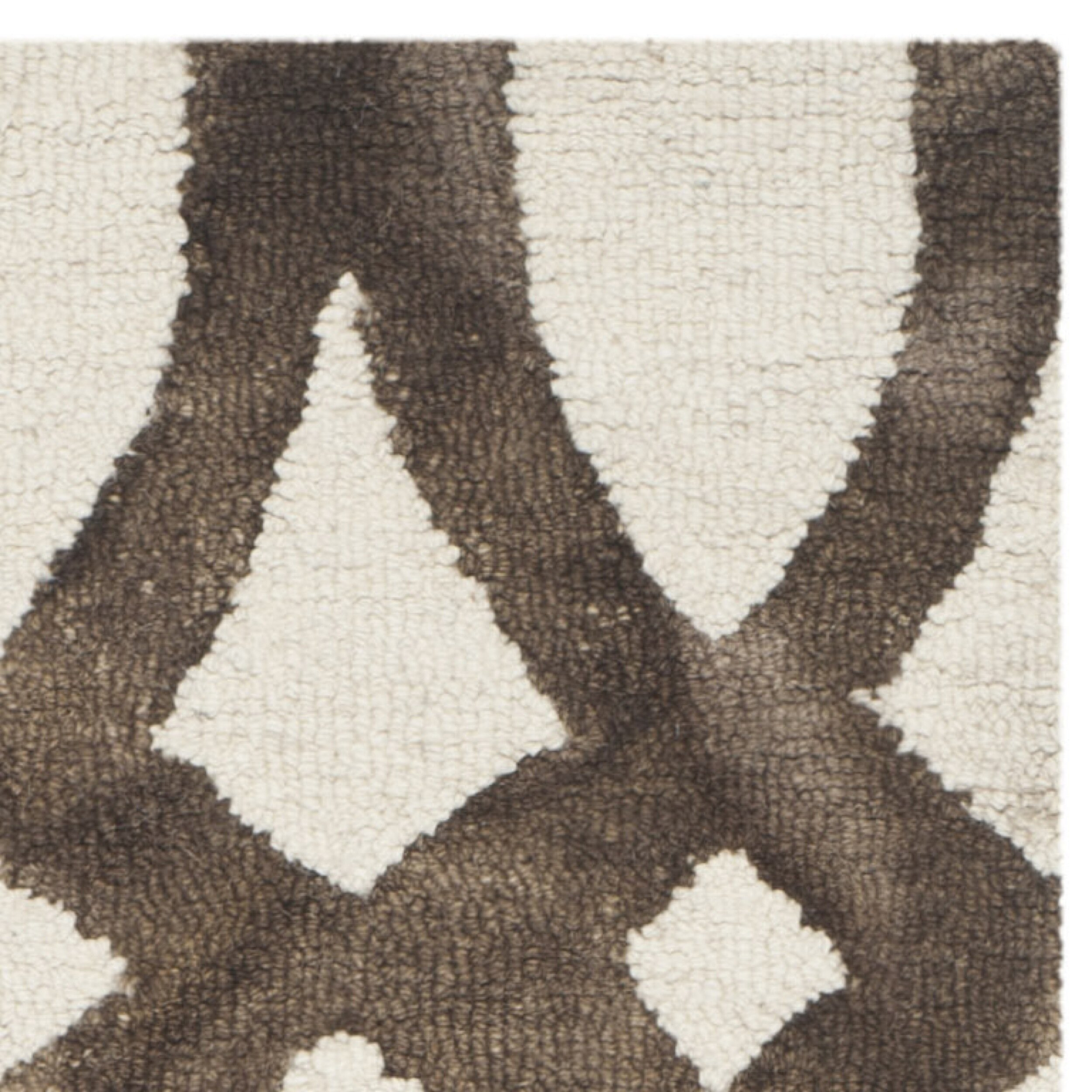rugs area rugs runner area rugs dwellstudio sku dwl12840