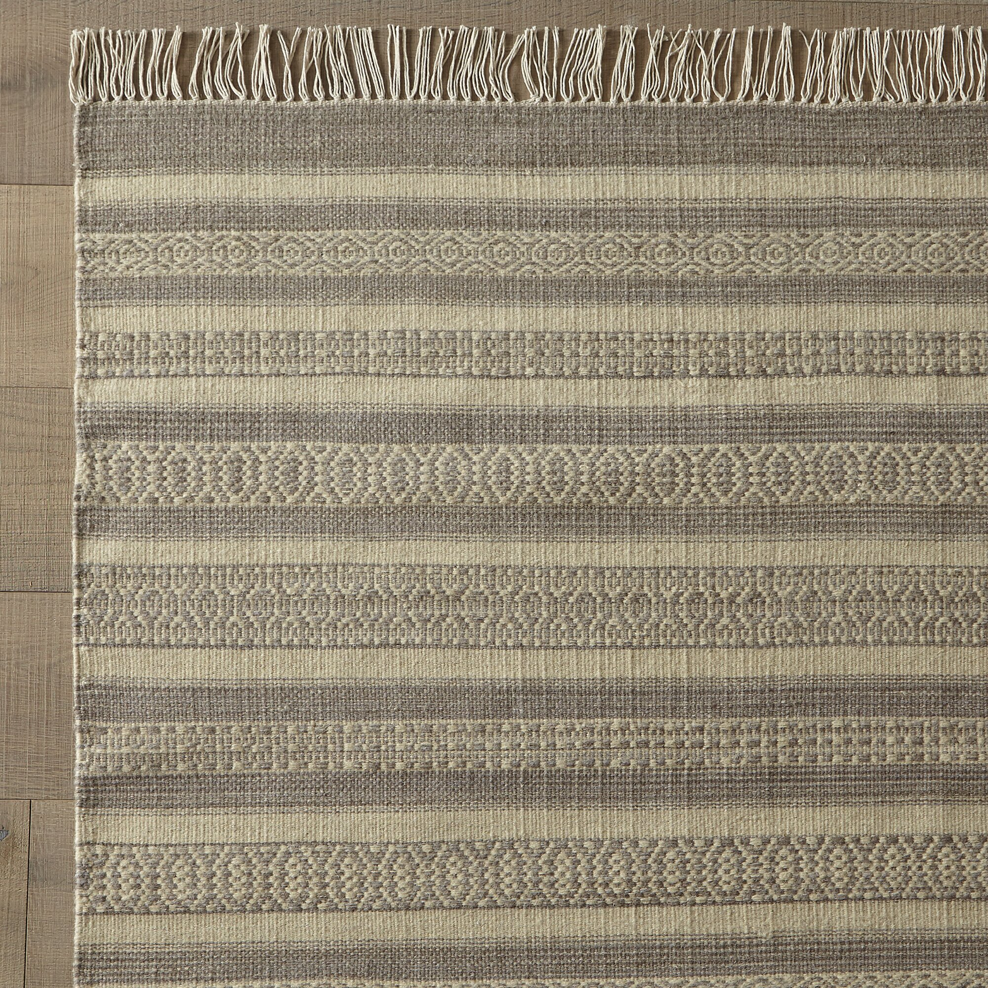dwellstudio arrah rug reviews wayfair