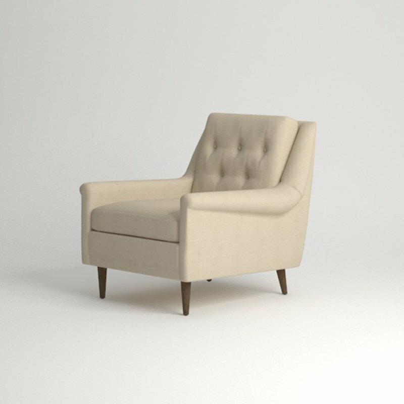 furniture accent furniture arm accent chairs dwellstudio sku