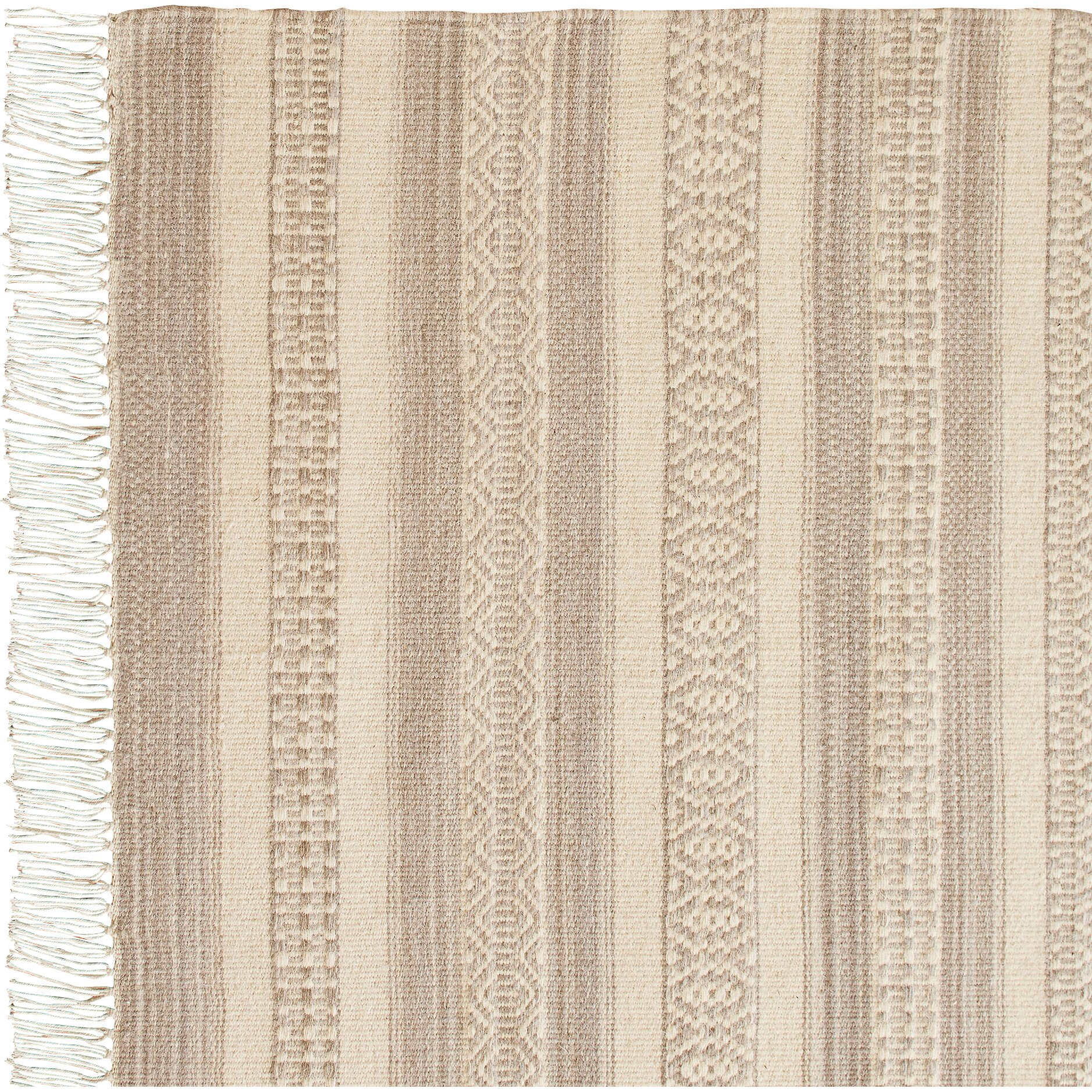 rugs area rugs runner area rugs dwellstudio sku dwl12075