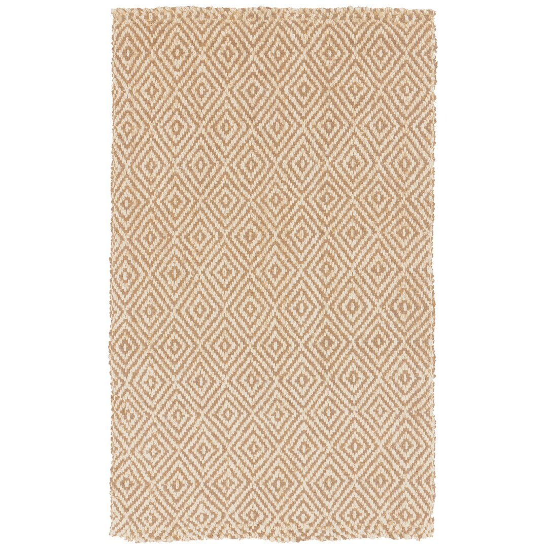 dwellstudio azil rug wayfair