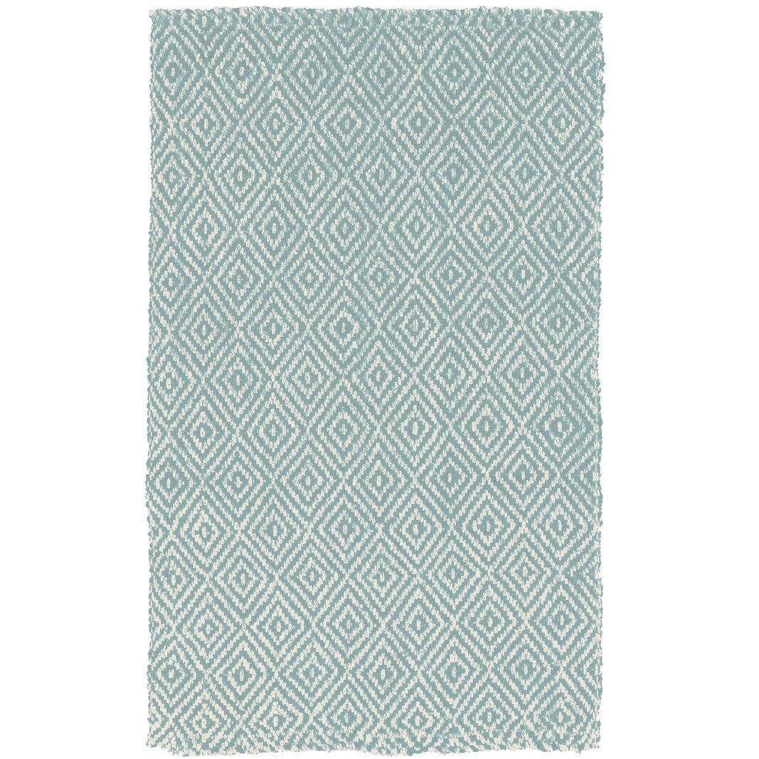 rugs area rugs 2 39 x 3 39 area rugs dwellstudio sku dwl4637
